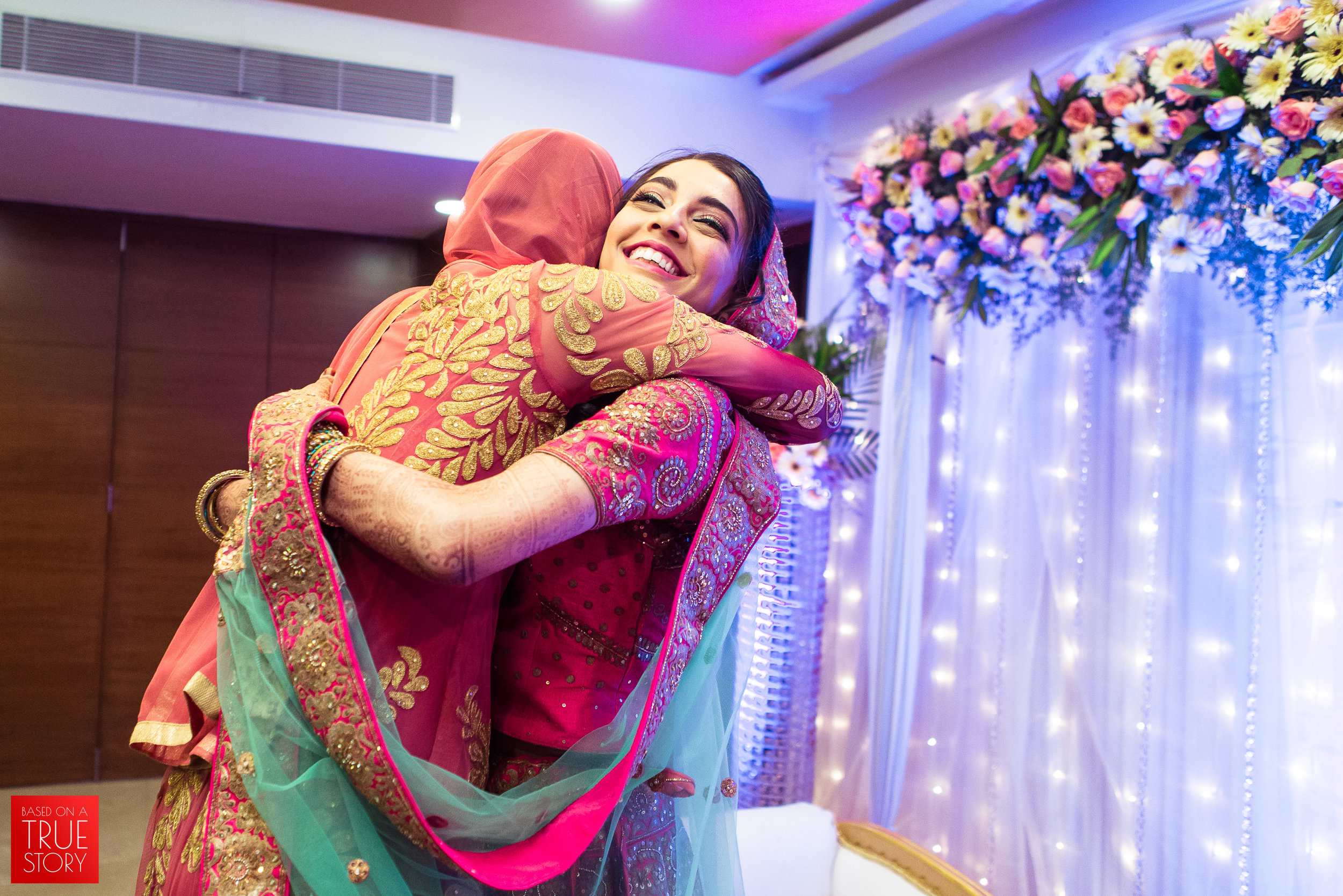 Nasreen & Saaqib-0137.jpg