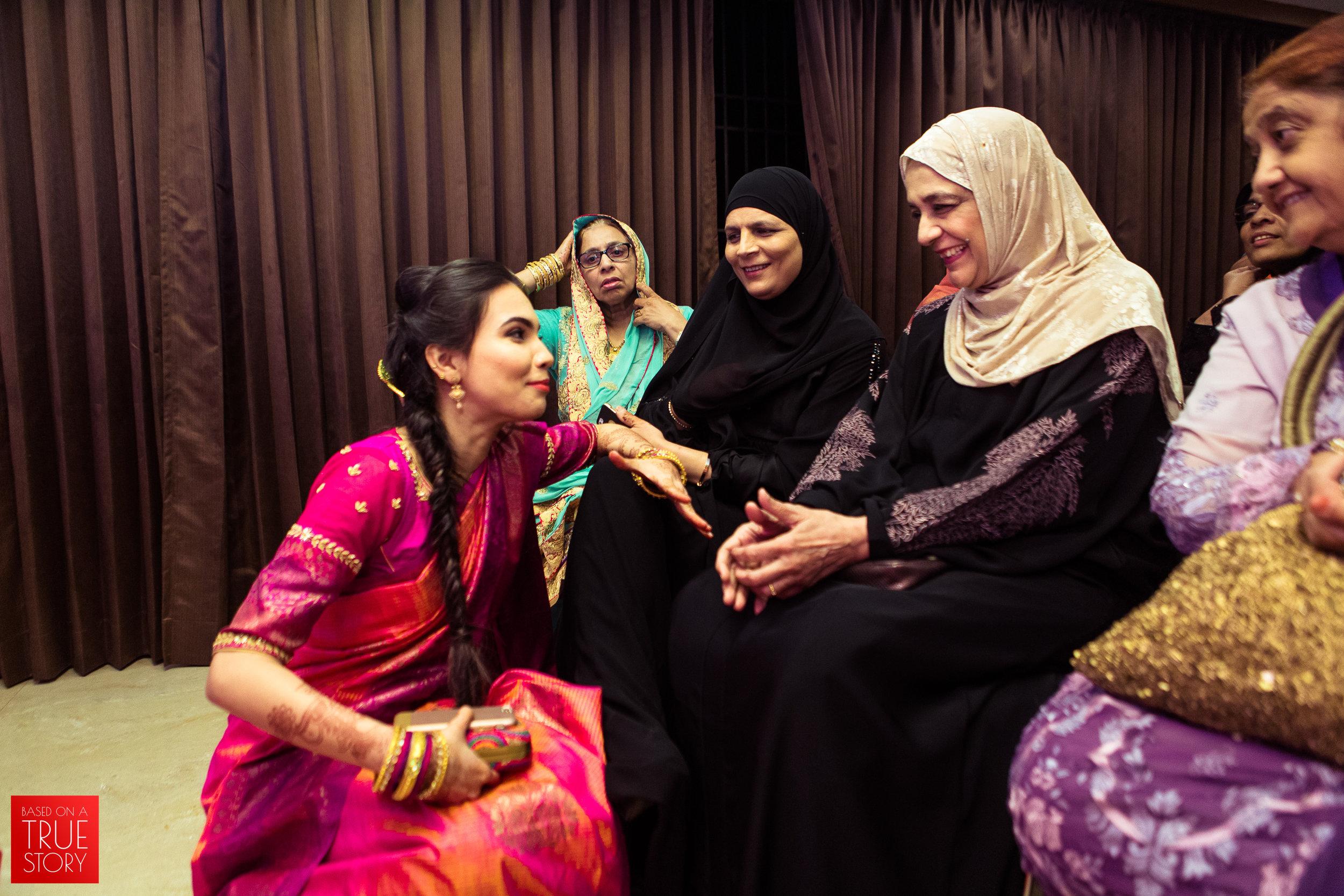Nasreen & Saaqib-0141.jpg