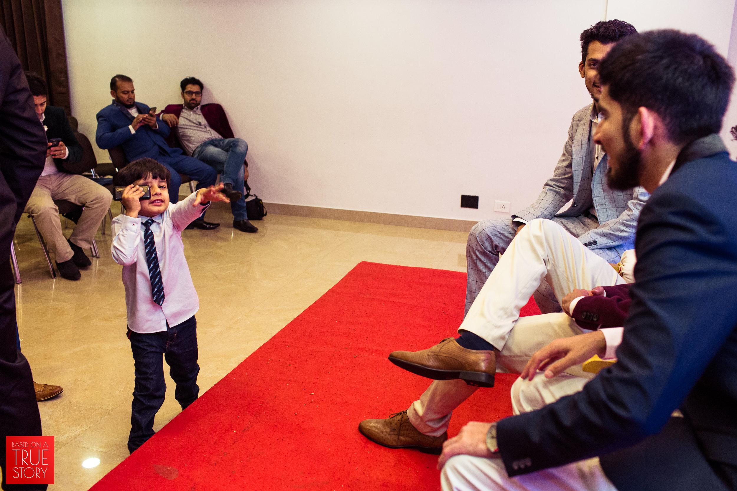 Nasreen & Saaqib-0147.jpg