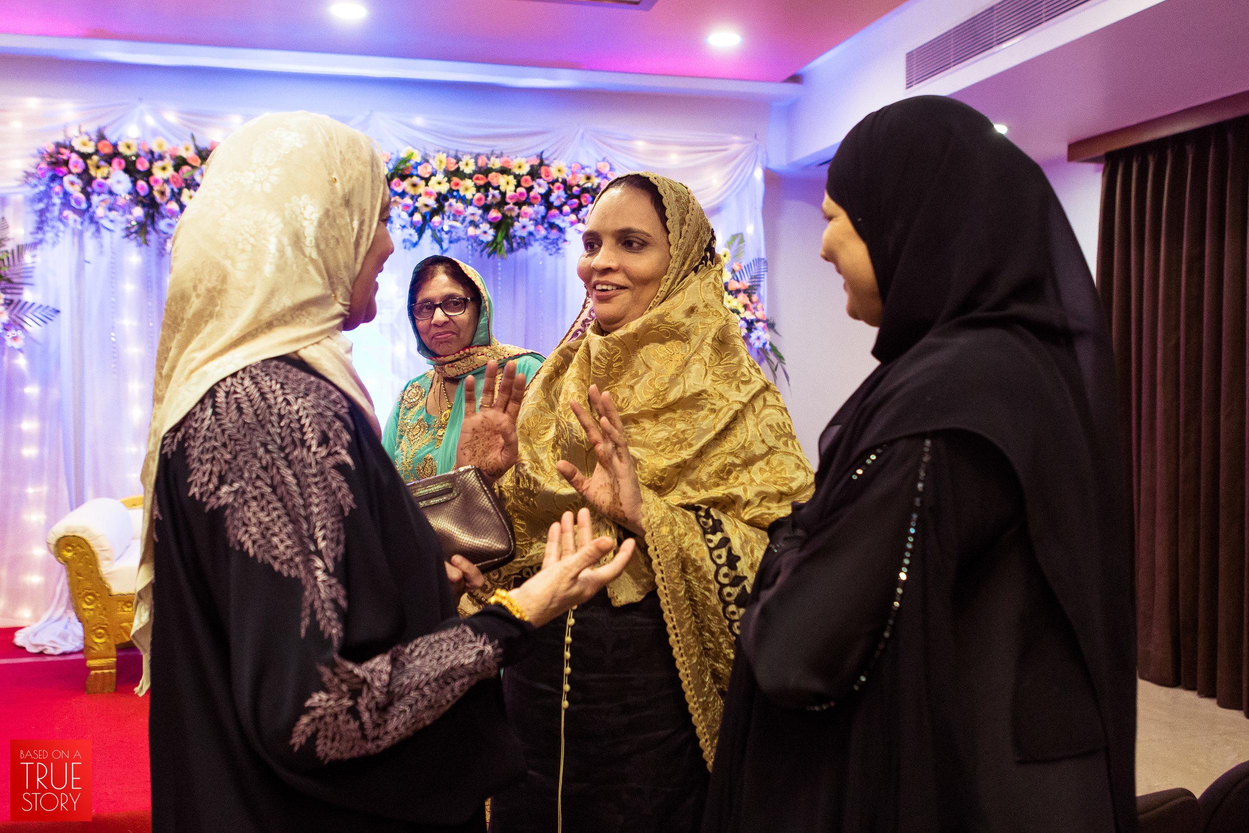 Nasreen & Saaqib-0151.jpg