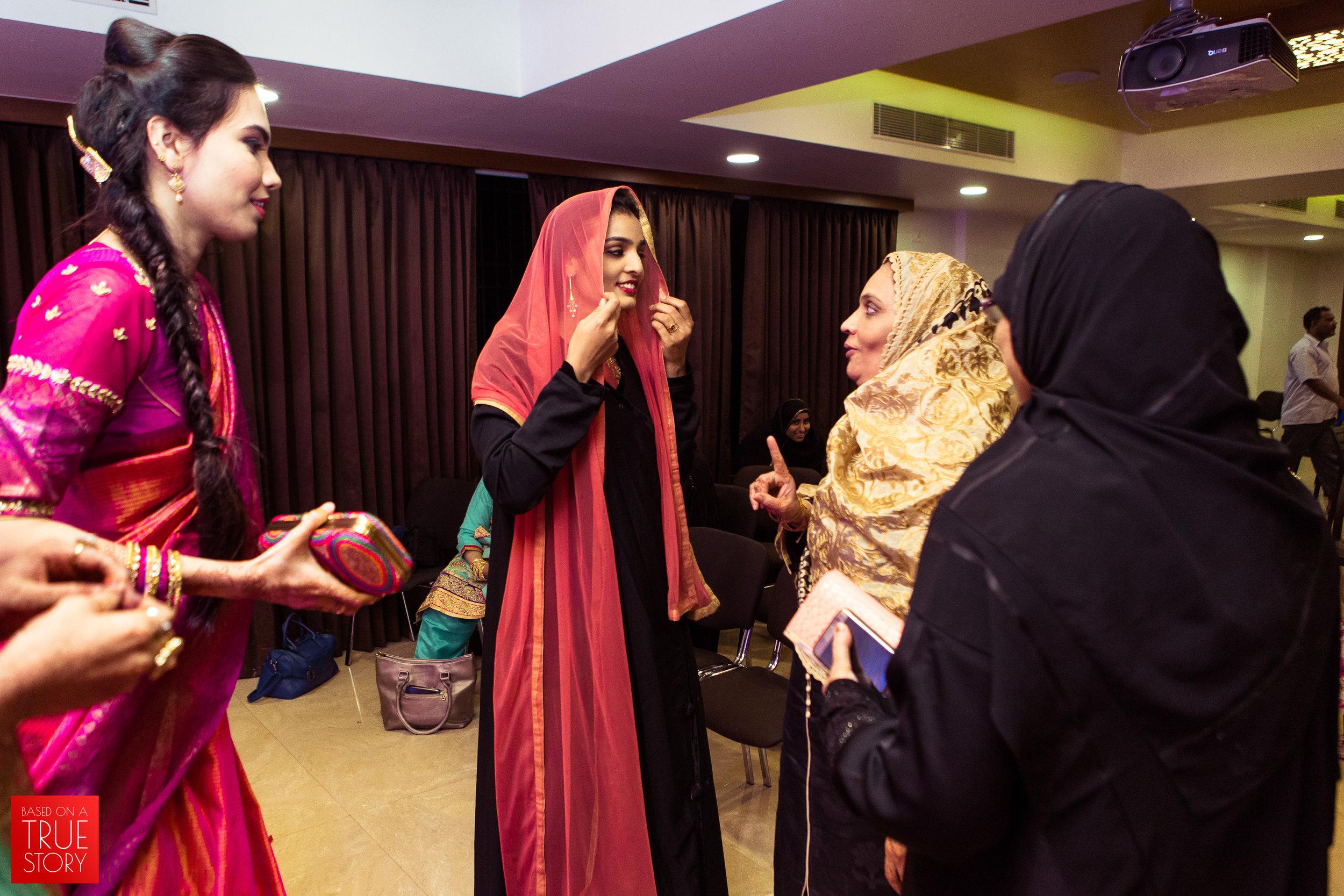 Nasreen & Saaqib-0153.jpg