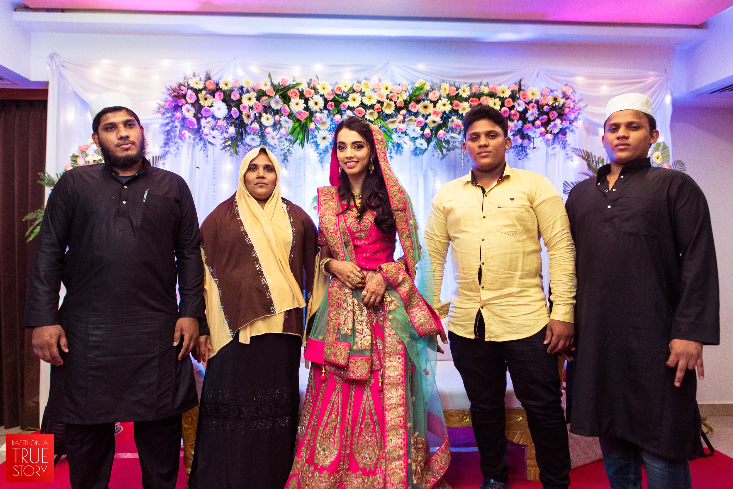 Nasreen & Saaqib-0154.jpg