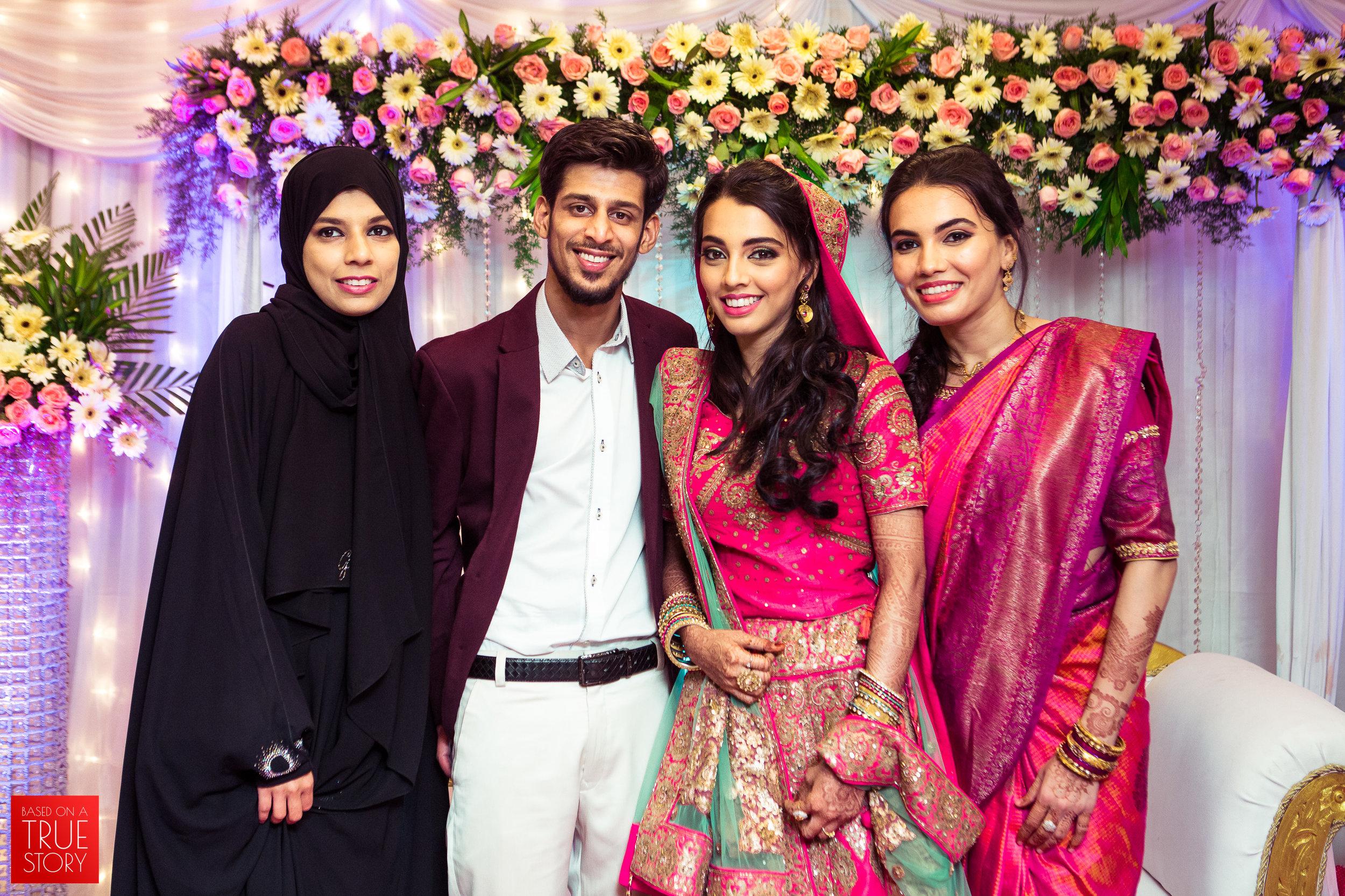 Nasreen & Saaqib-0160.jpg