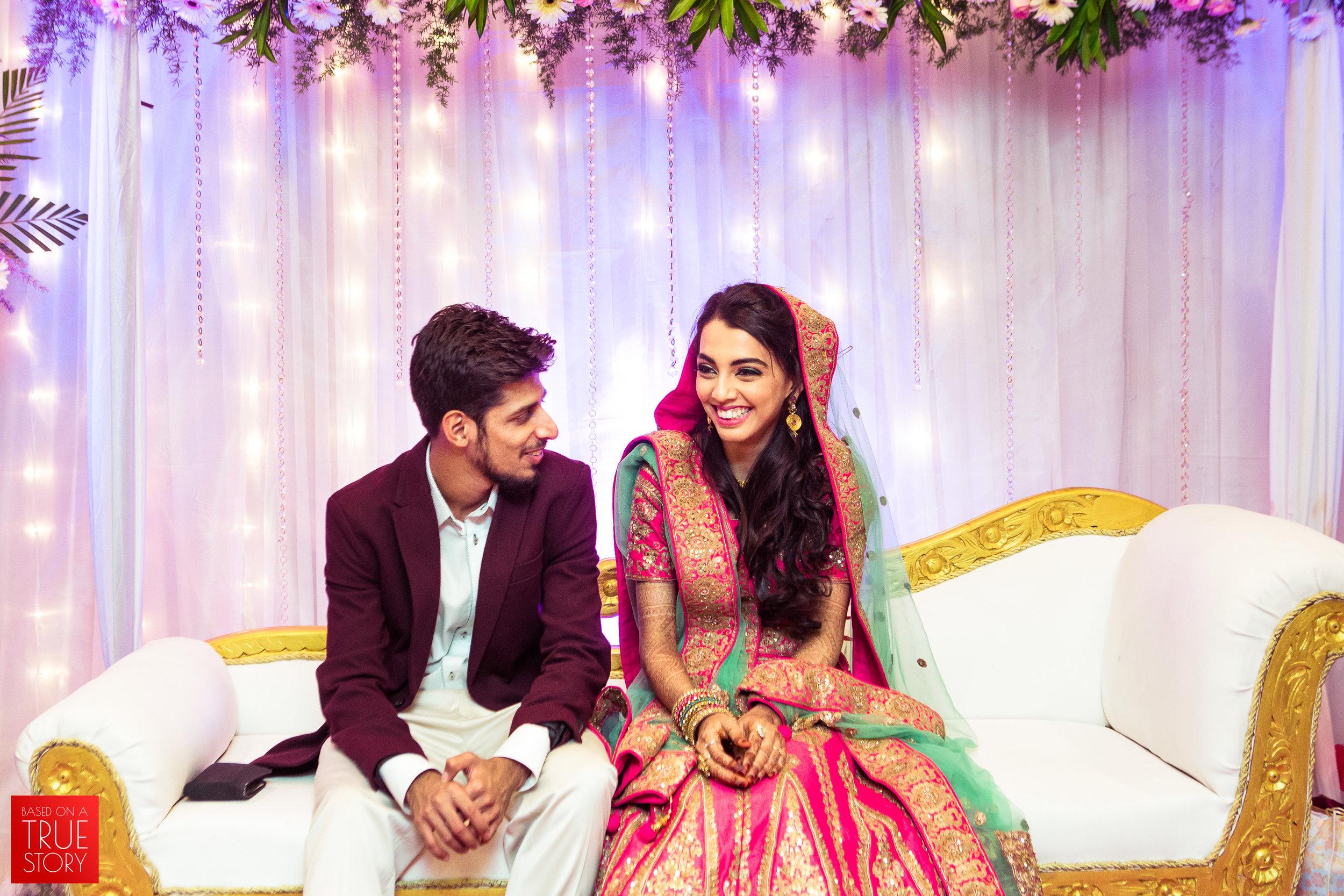Nasreen & Saaqib-0161.jpg