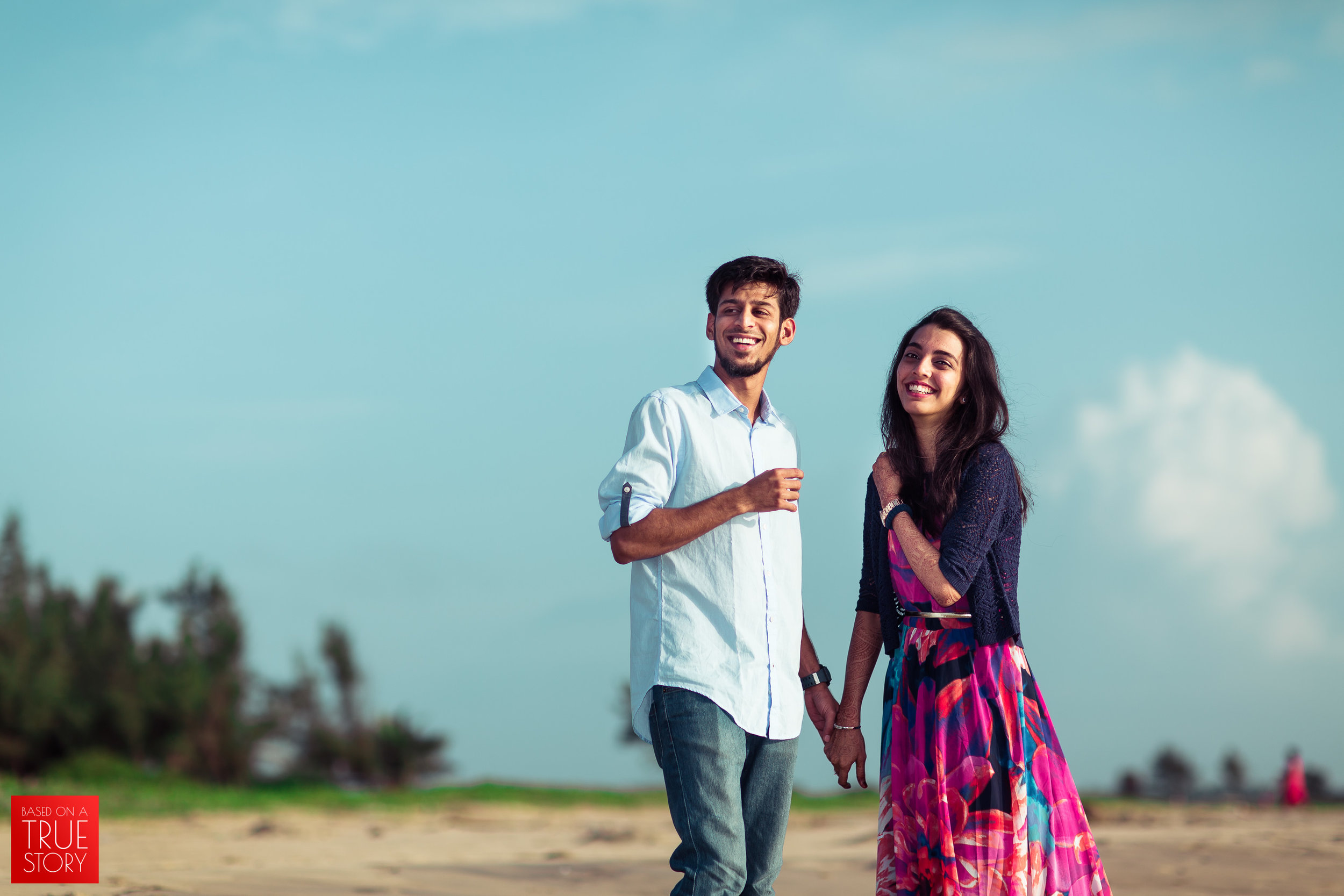Nasreen & Saaqib-0165.jpg