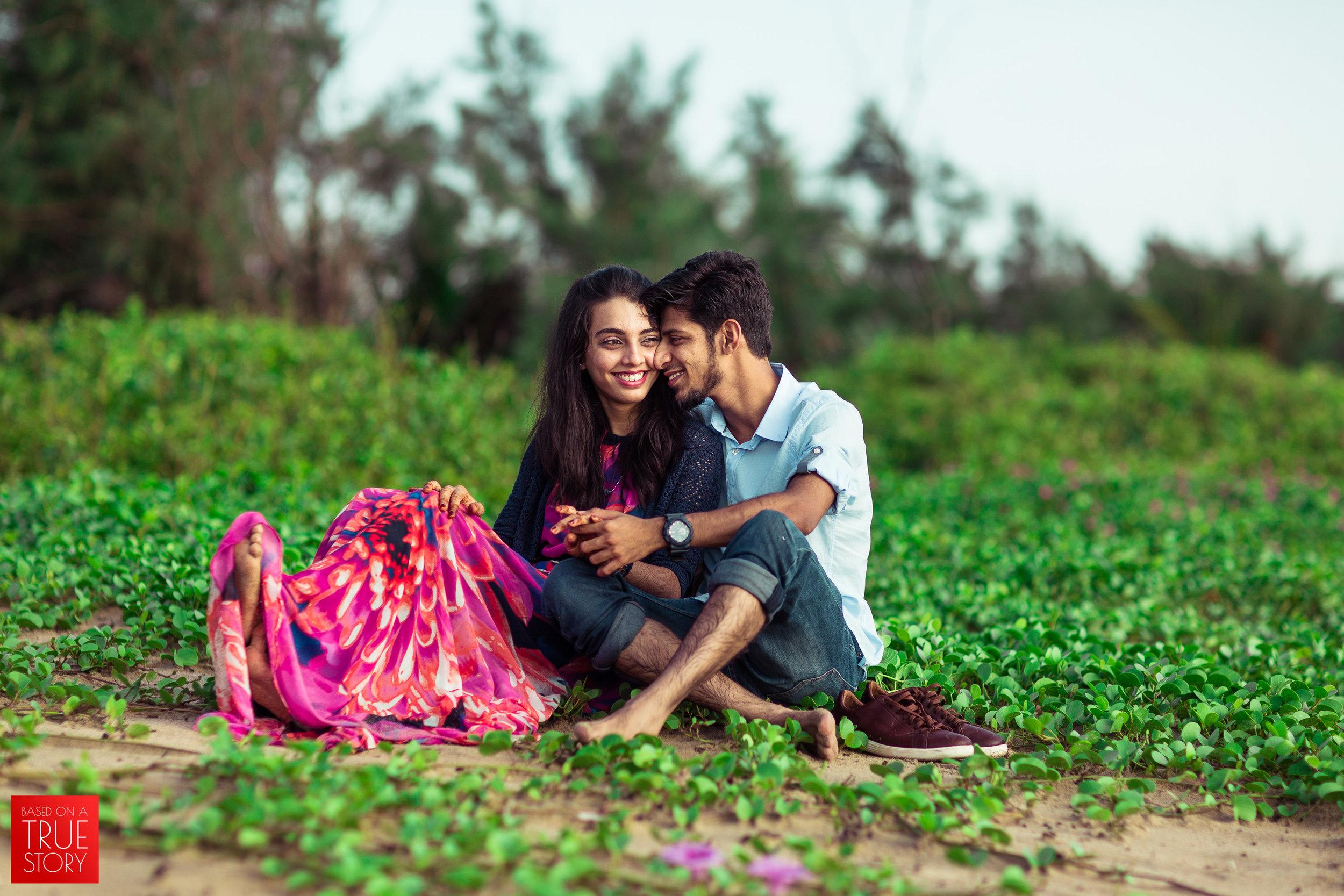 Nasreen & Saaqib-0167.jpg