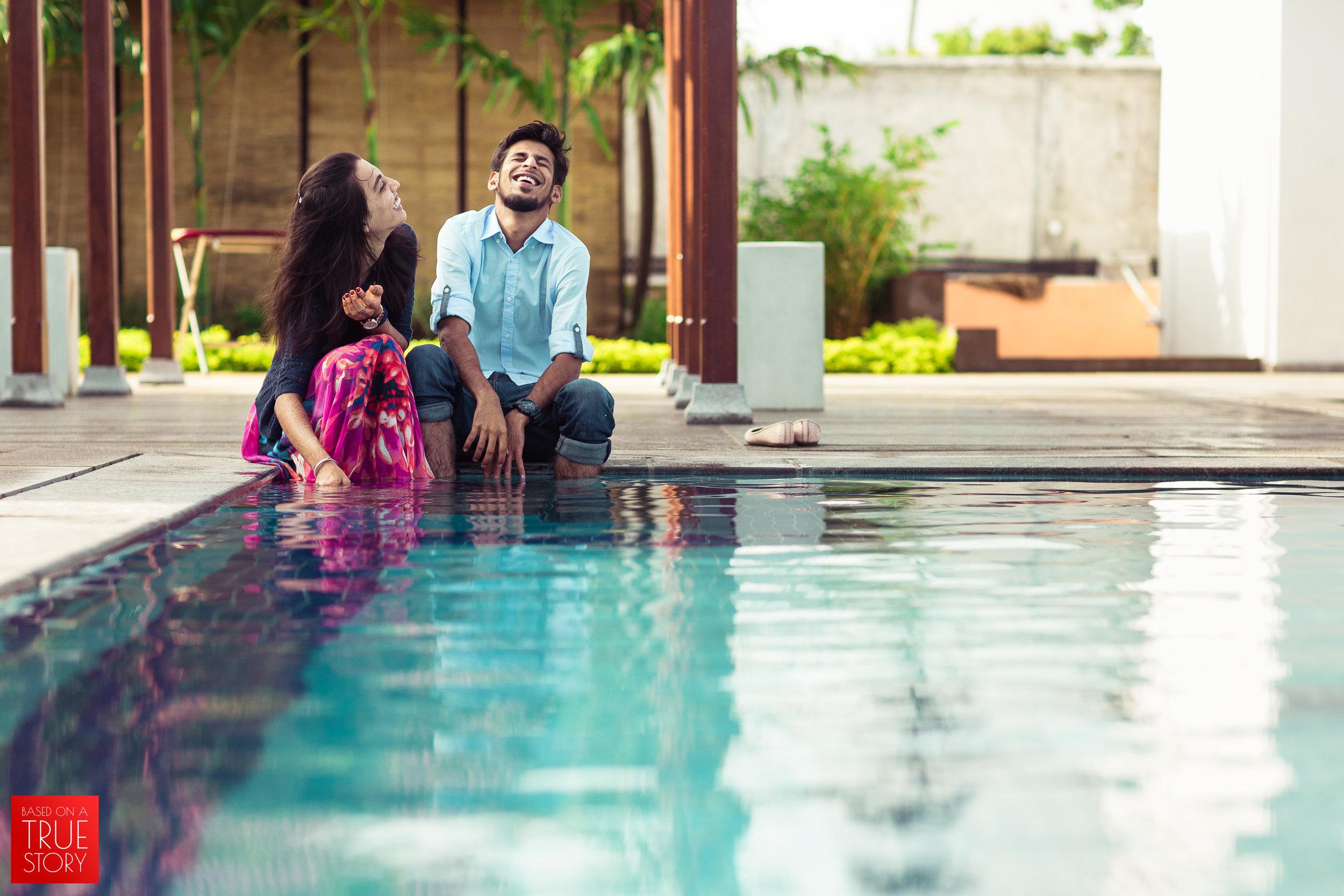 Nasreen & Saaqib-0169.jpg