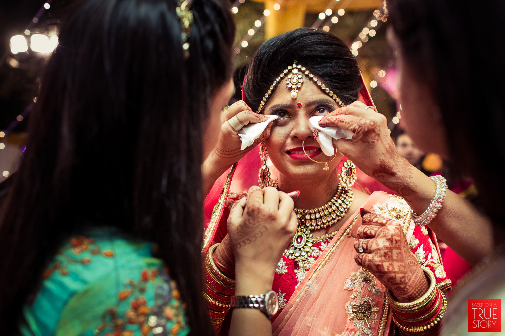 candid+wedding+photographer+lucknow-0001.jpg