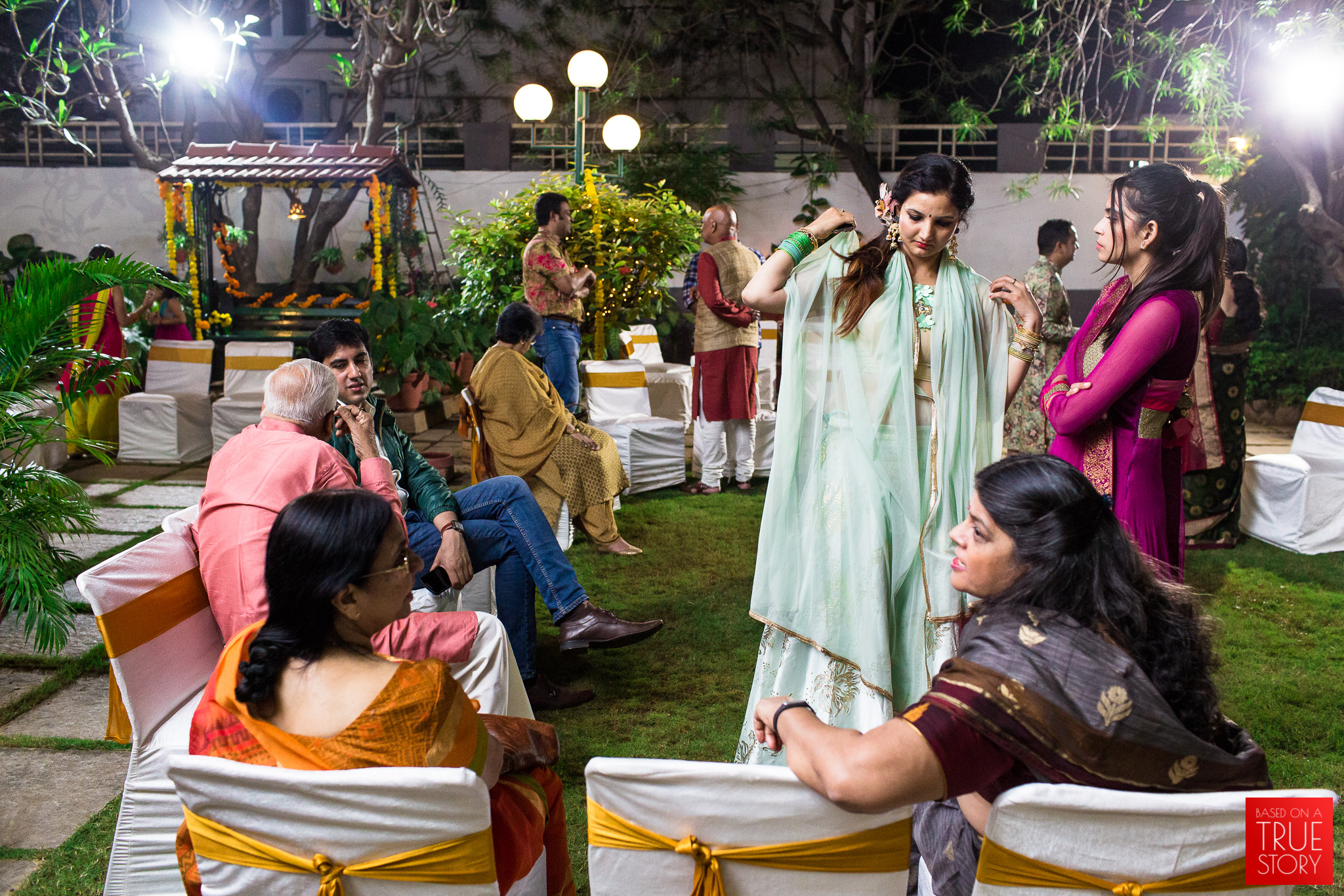 candid-wedding-photography-hyderabad-0017.jpg