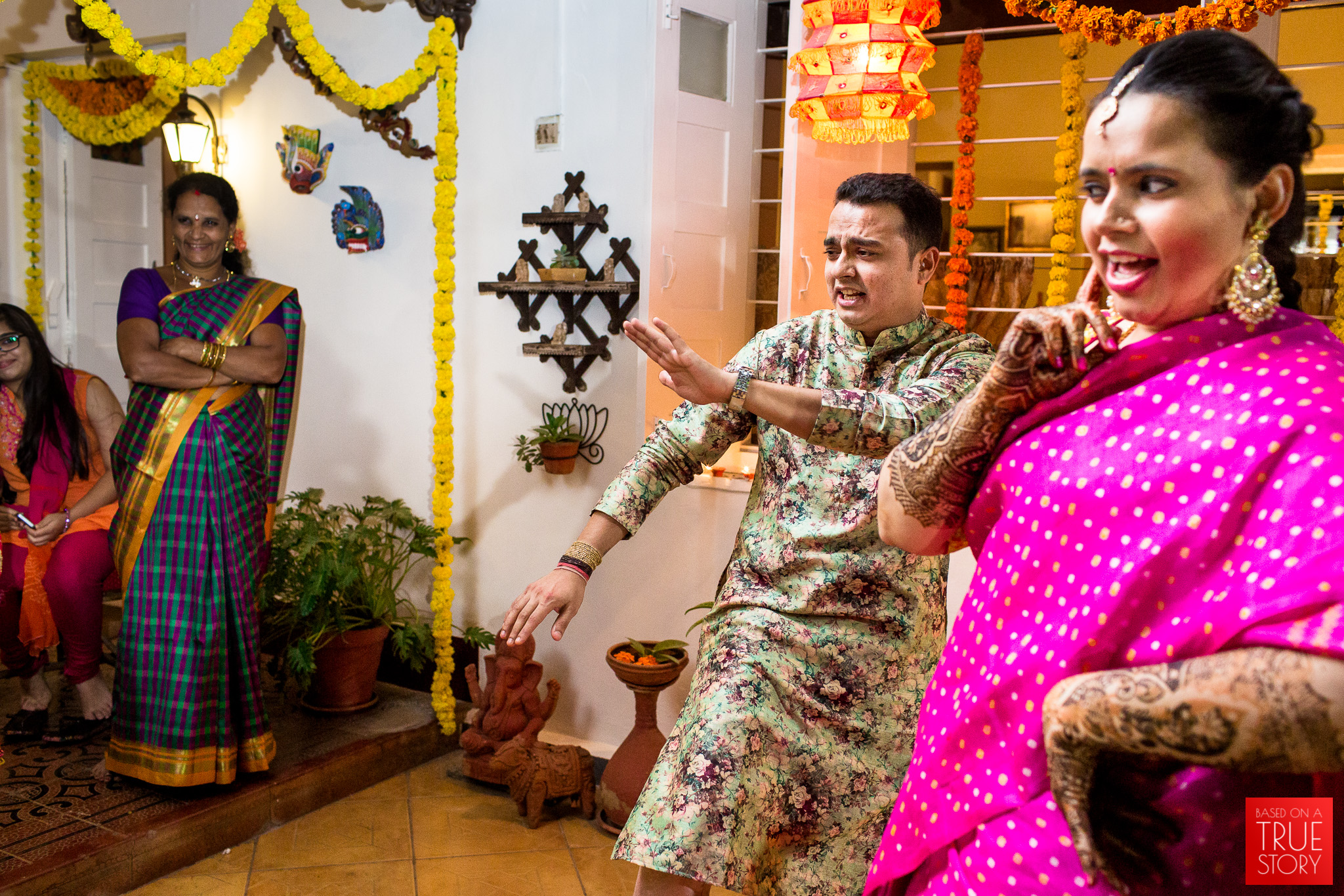 candid-wedding-photography-hyderabad-0023.jpg