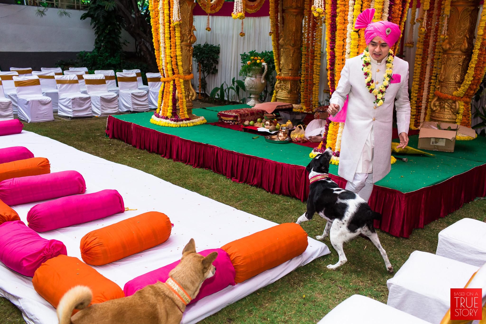 candid-wedding-photography-hyderabad-0039.jpg