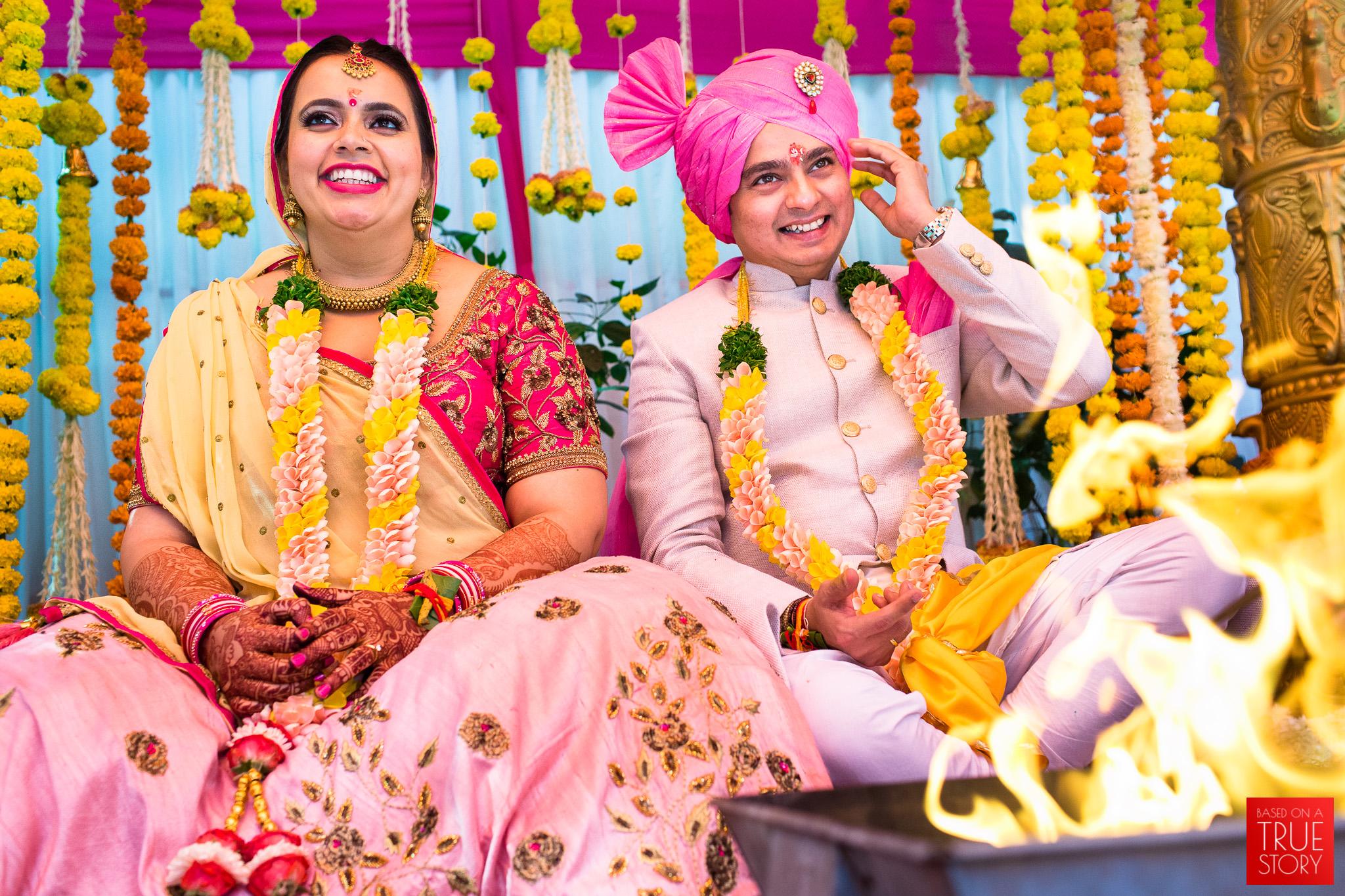 candid-wedding-photography-hyderabad-0048.jpg