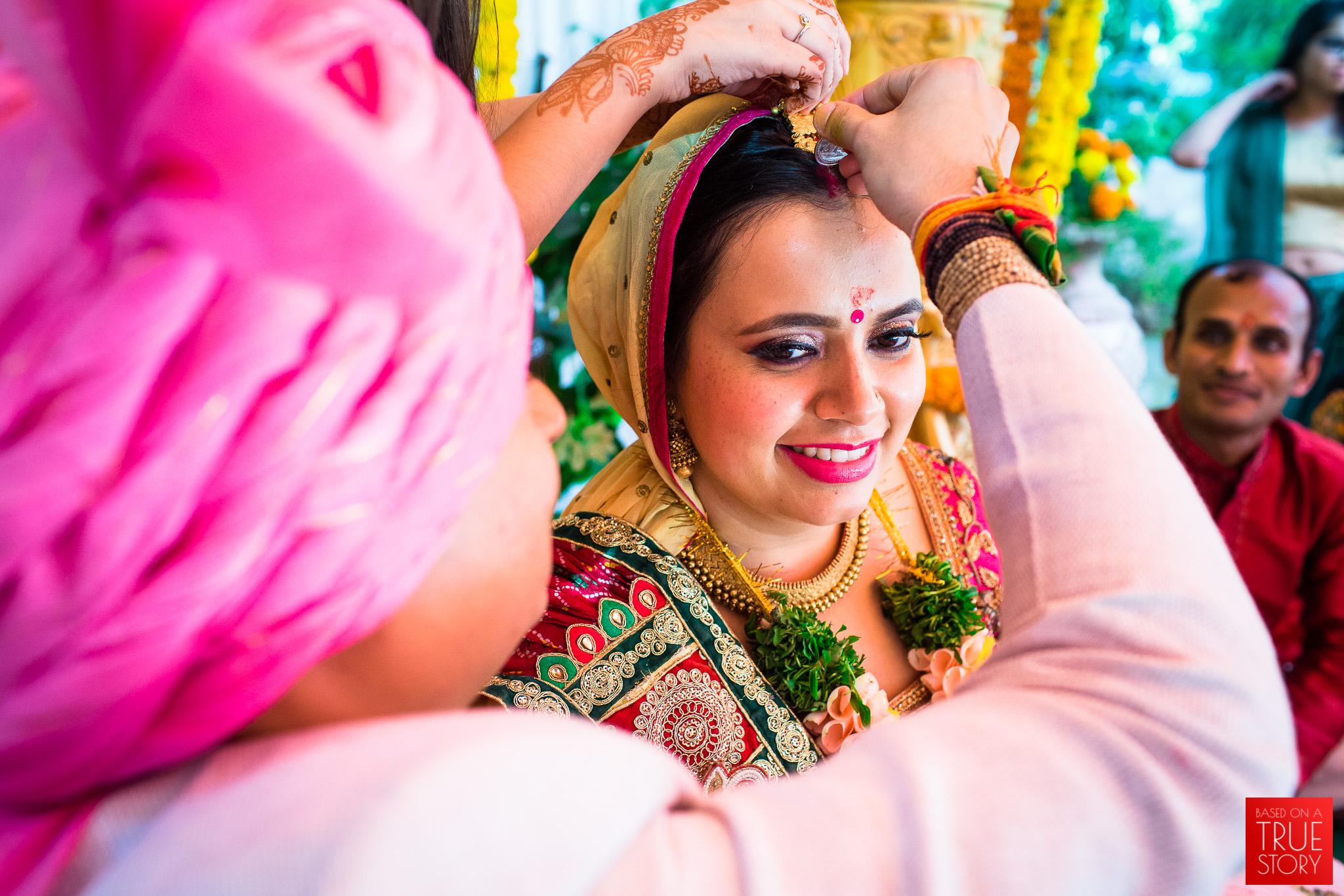 candid-wedding-photography-hyderabad-0053.jpg