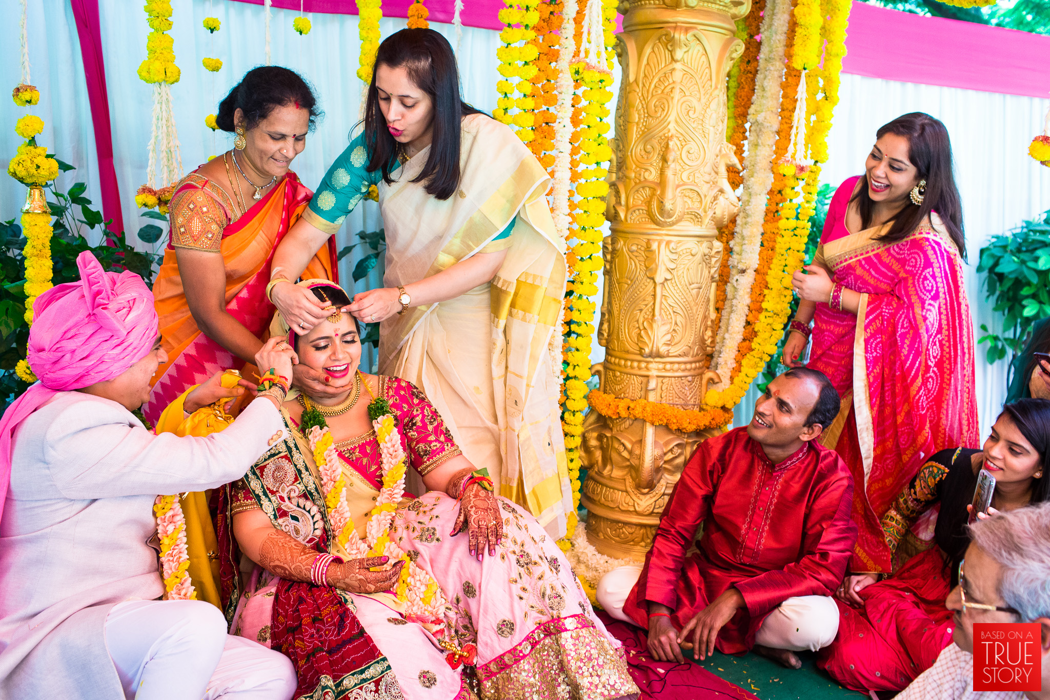 candid-wedding-photography-hyderabad-0055.jpg