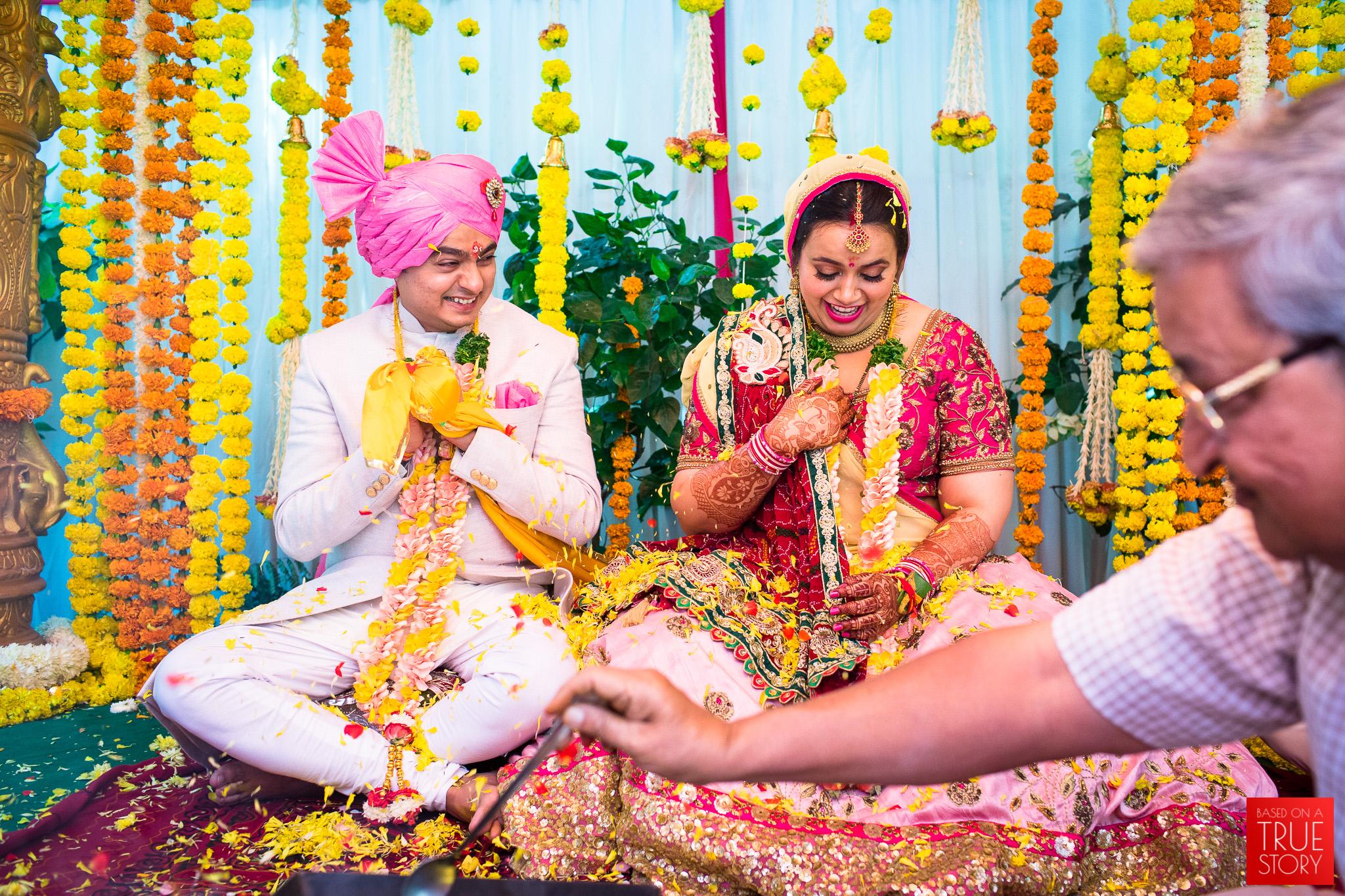candid-wedding-photography-hyderabad-0056.jpg