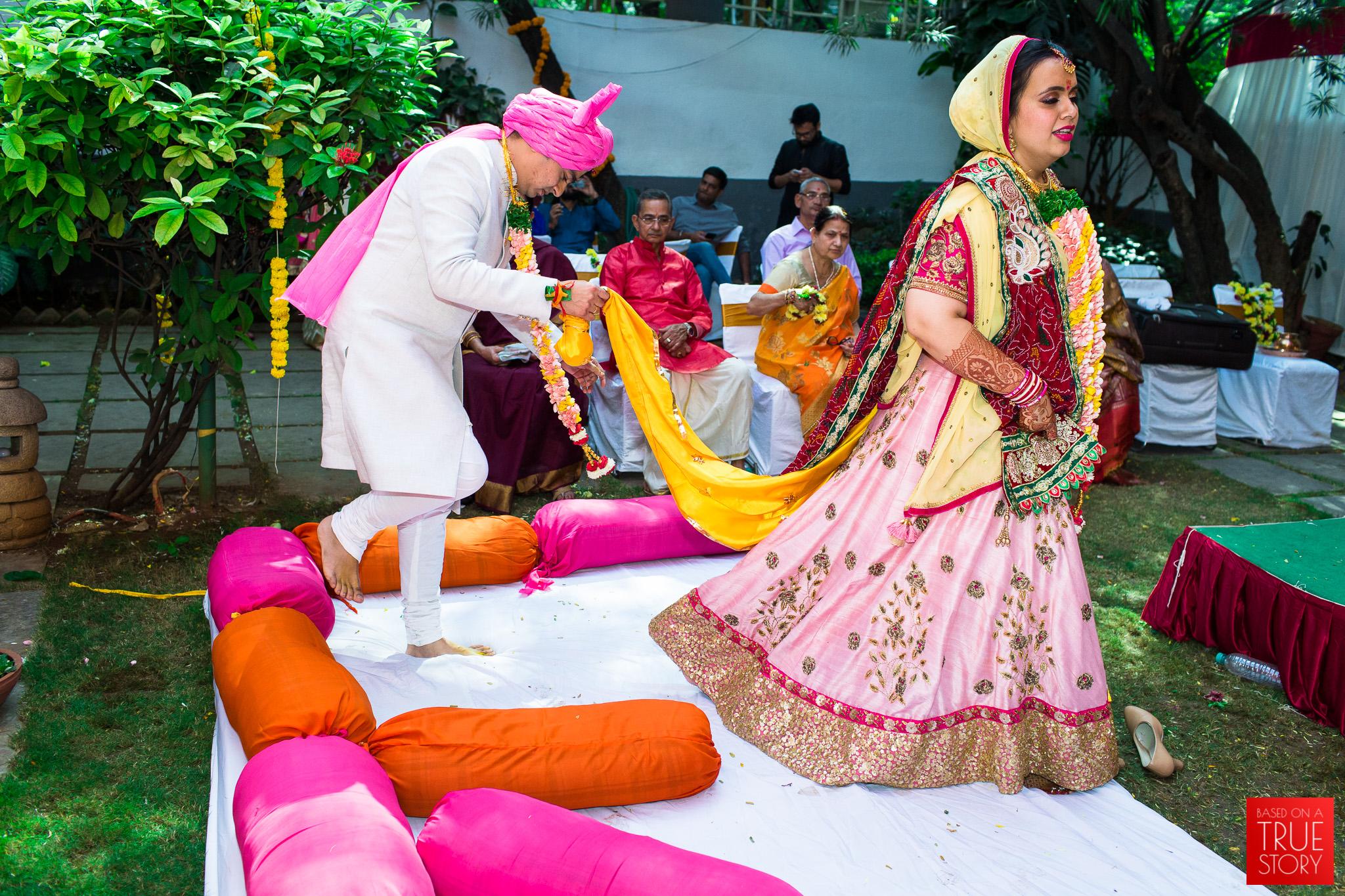 candid-wedding-photography-hyderabad-0062.jpg