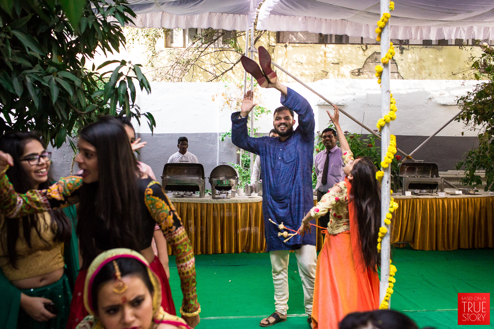 candid-wedding-photography-hyderabad-0069.jpg