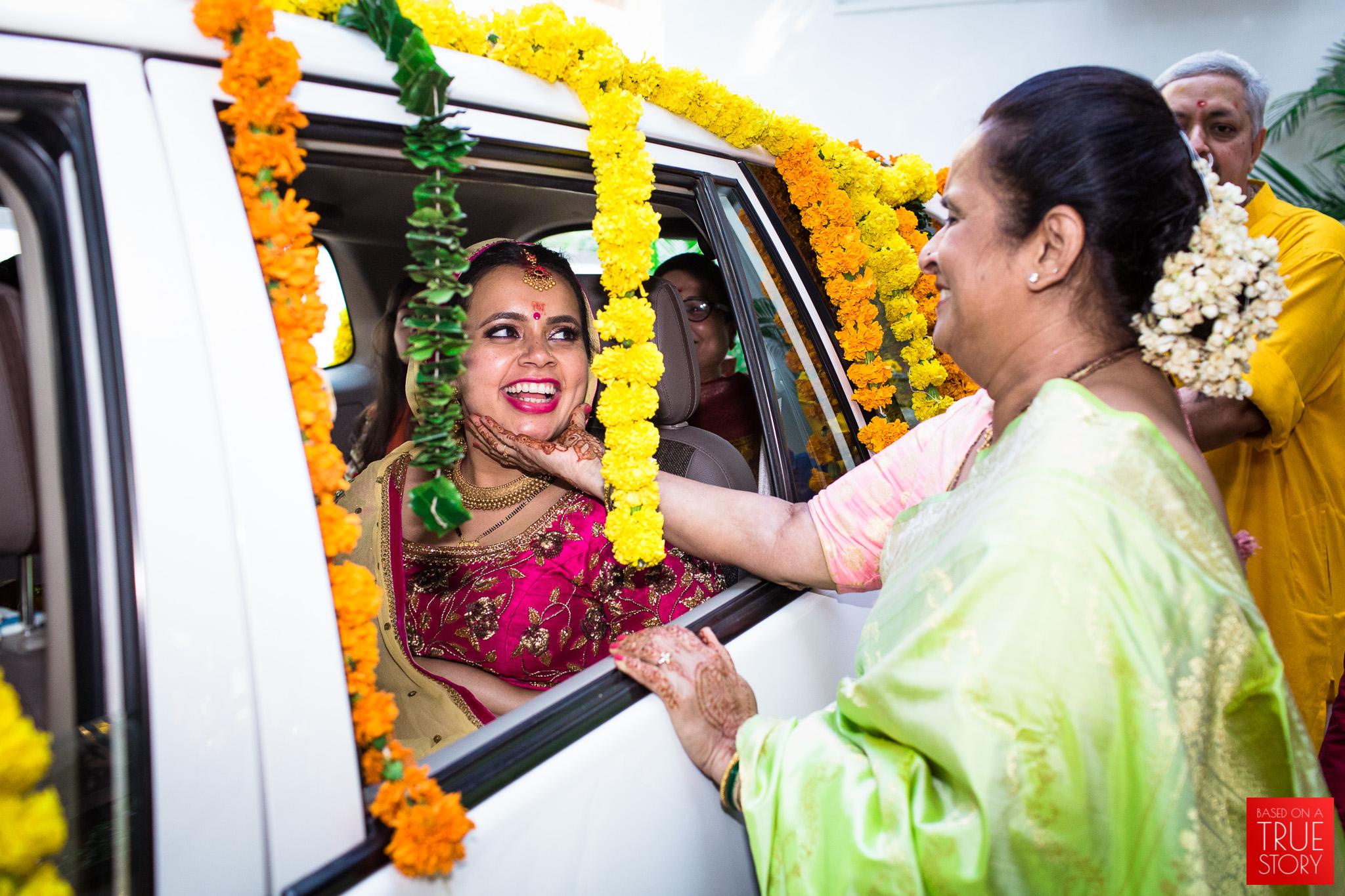 candid-wedding-photography-hyderabad-0073.jpg