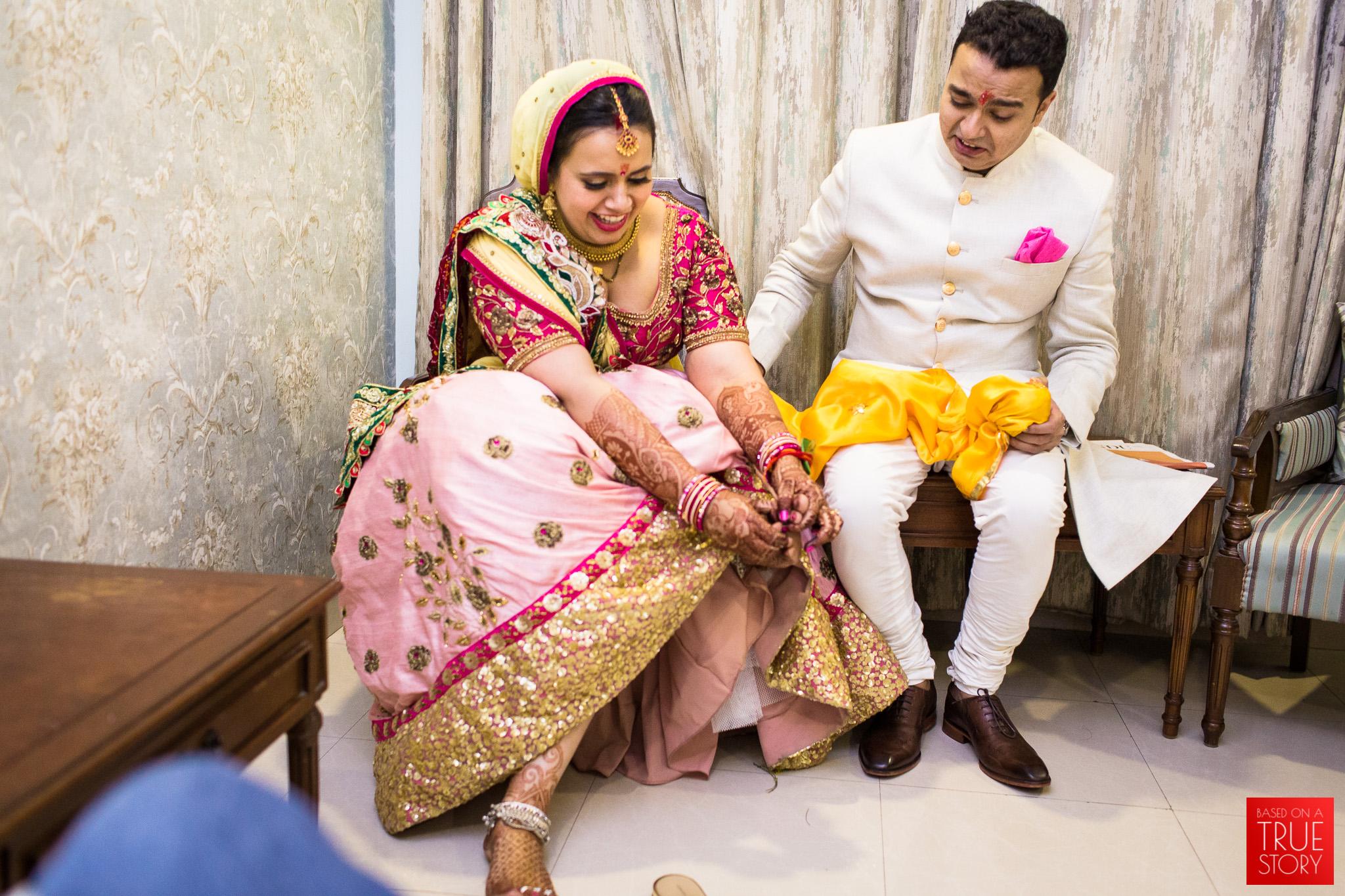 candid-wedding-photography-hyderabad-0074.jpg