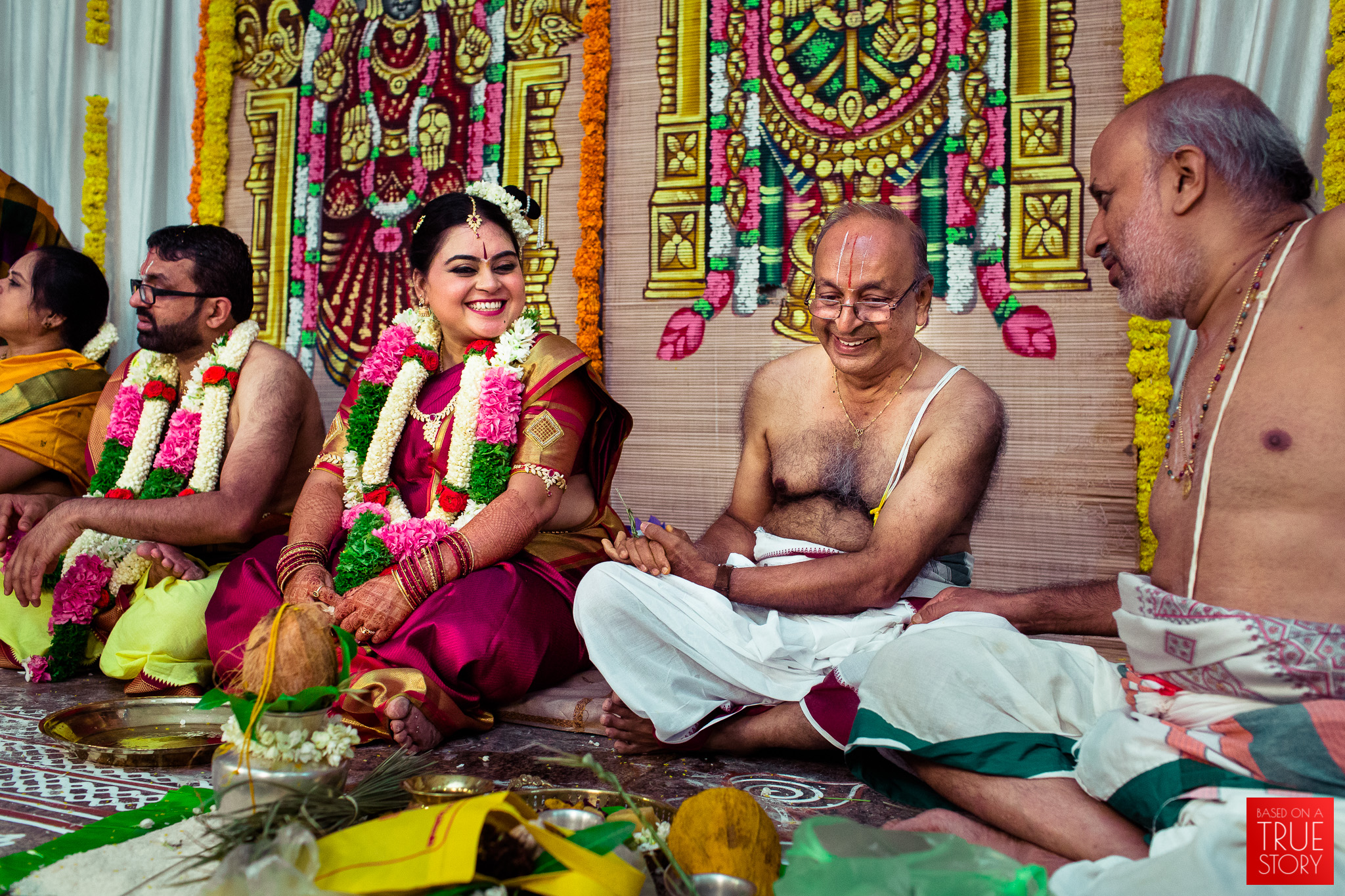 tambrahm-candid-wedding-photographer-bangalore-0028.jpg