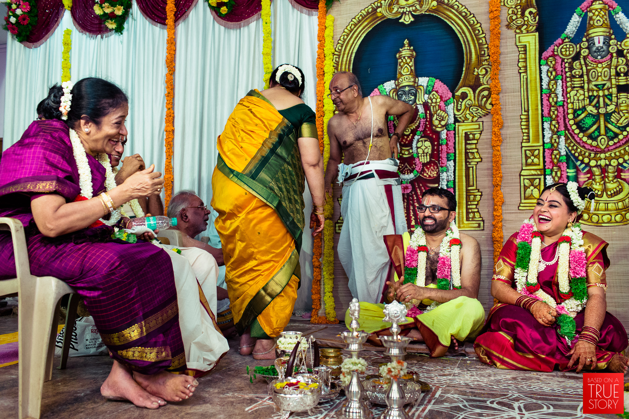 tambrahm-candid-wedding-photographer-bangalore-0032.jpg