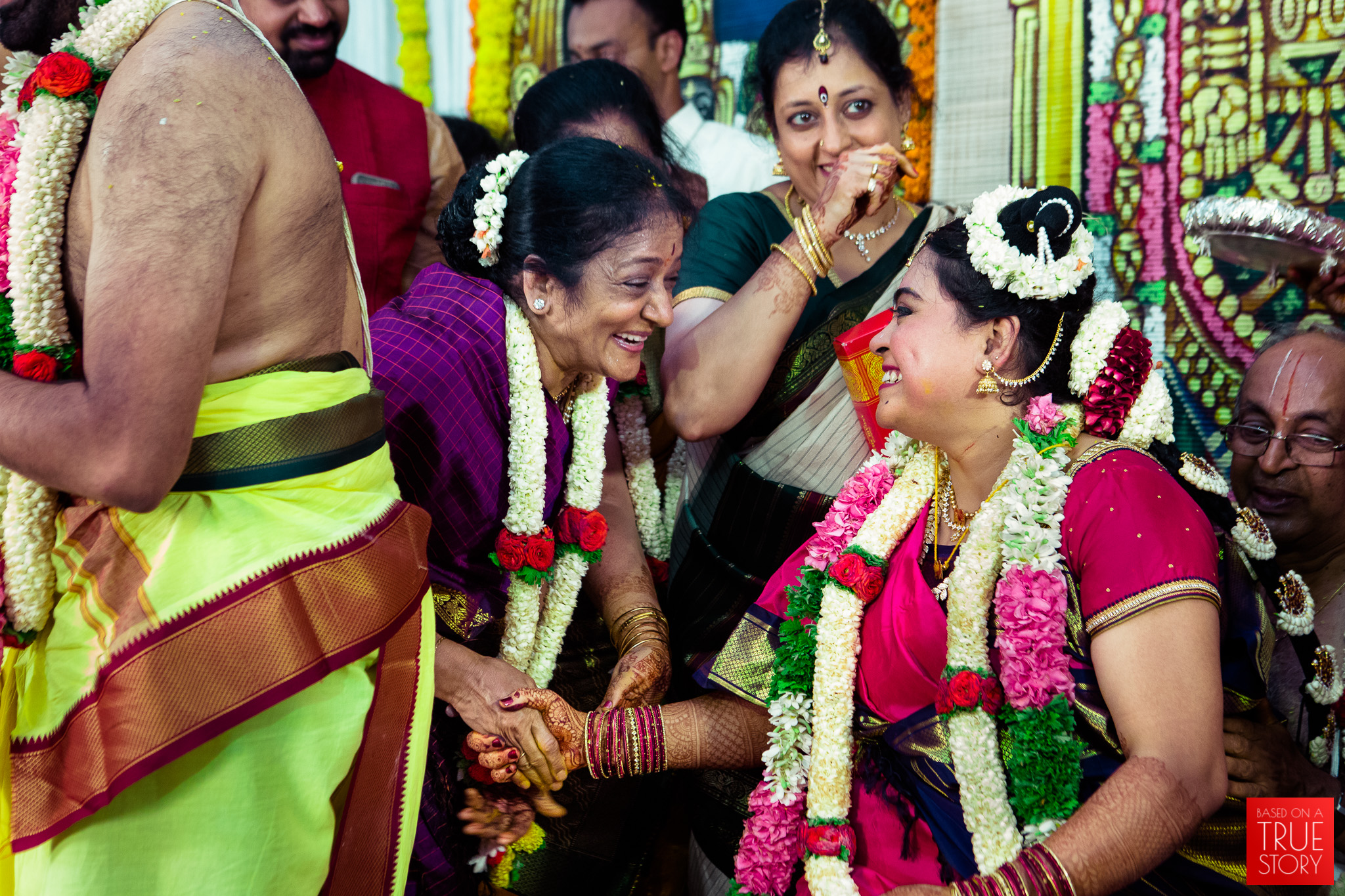 tambrahm-candid-wedding-photographer-bangalore-0042.jpg