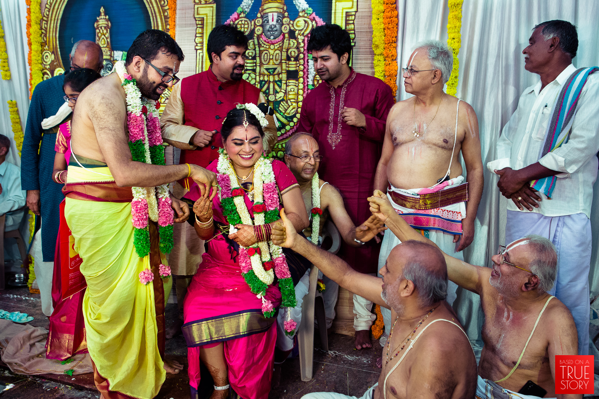 tambrahm-candid-wedding-photographer-bangalore-0043.jpg