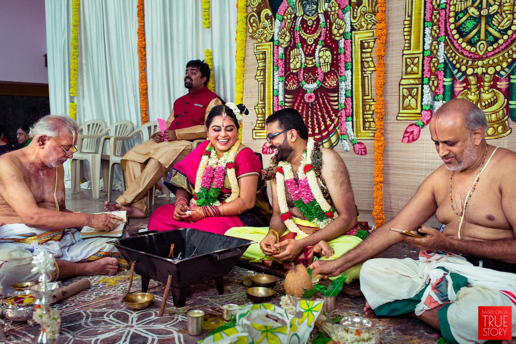 tambrahm-candid-wedding-photographer-bangalore-0053.jpg