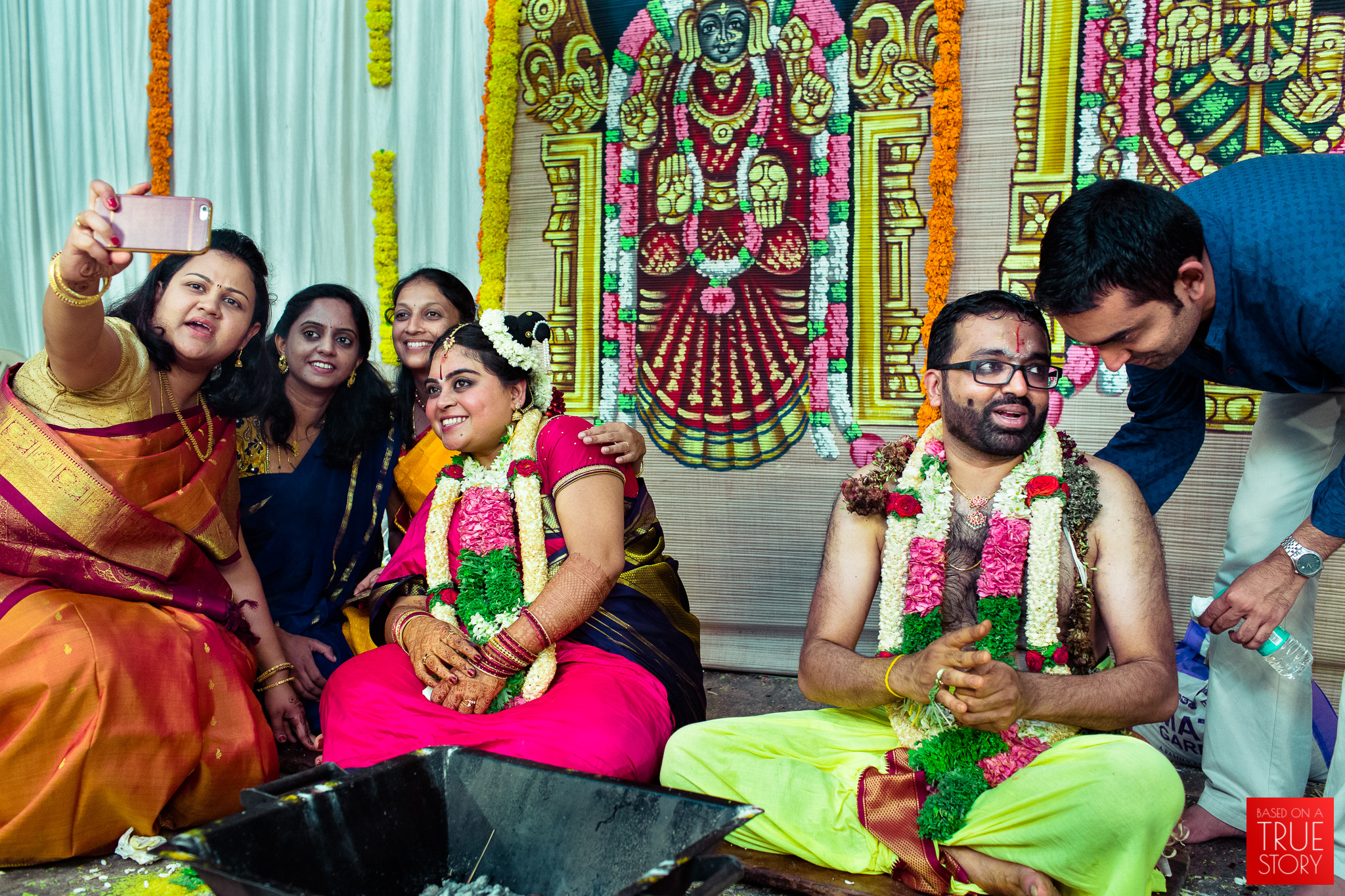 tambrahm-candid-wedding-photographer-bangalore-0055.jpg
