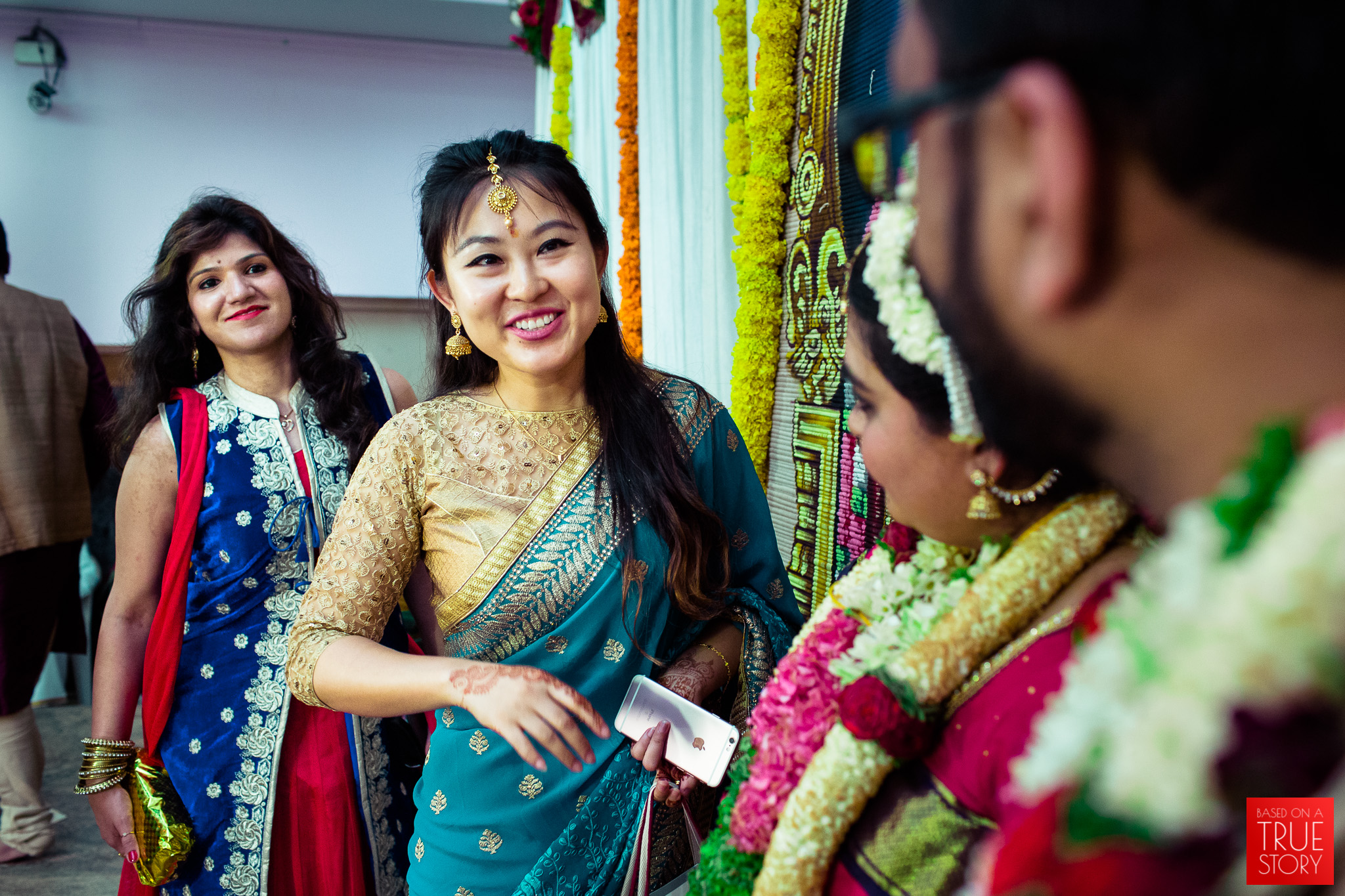 tambrahm-candid-wedding-photographer-bangalore-0058.jpg
