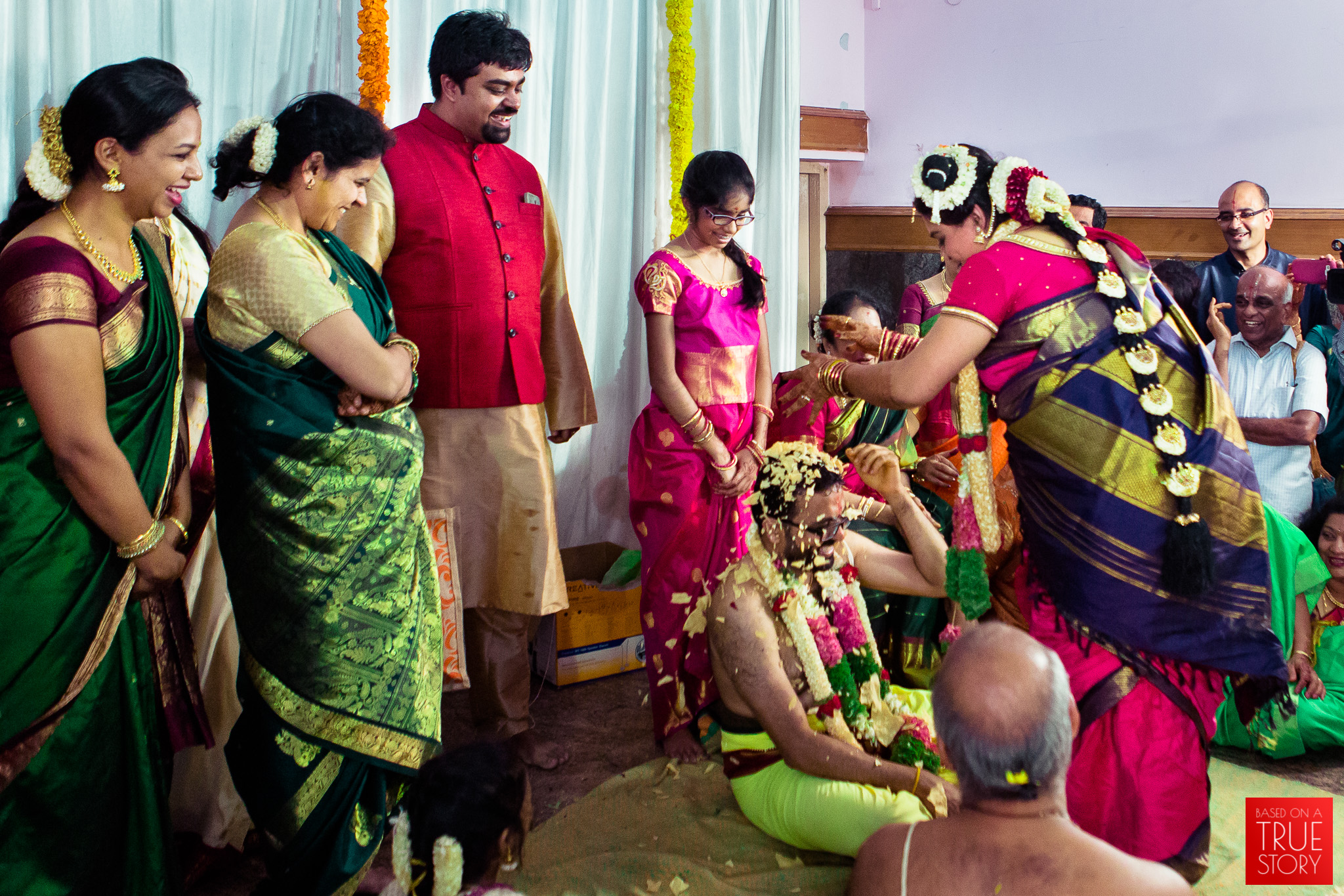 tambrahm-candid-wedding-photographer-bangalore-0062.jpg