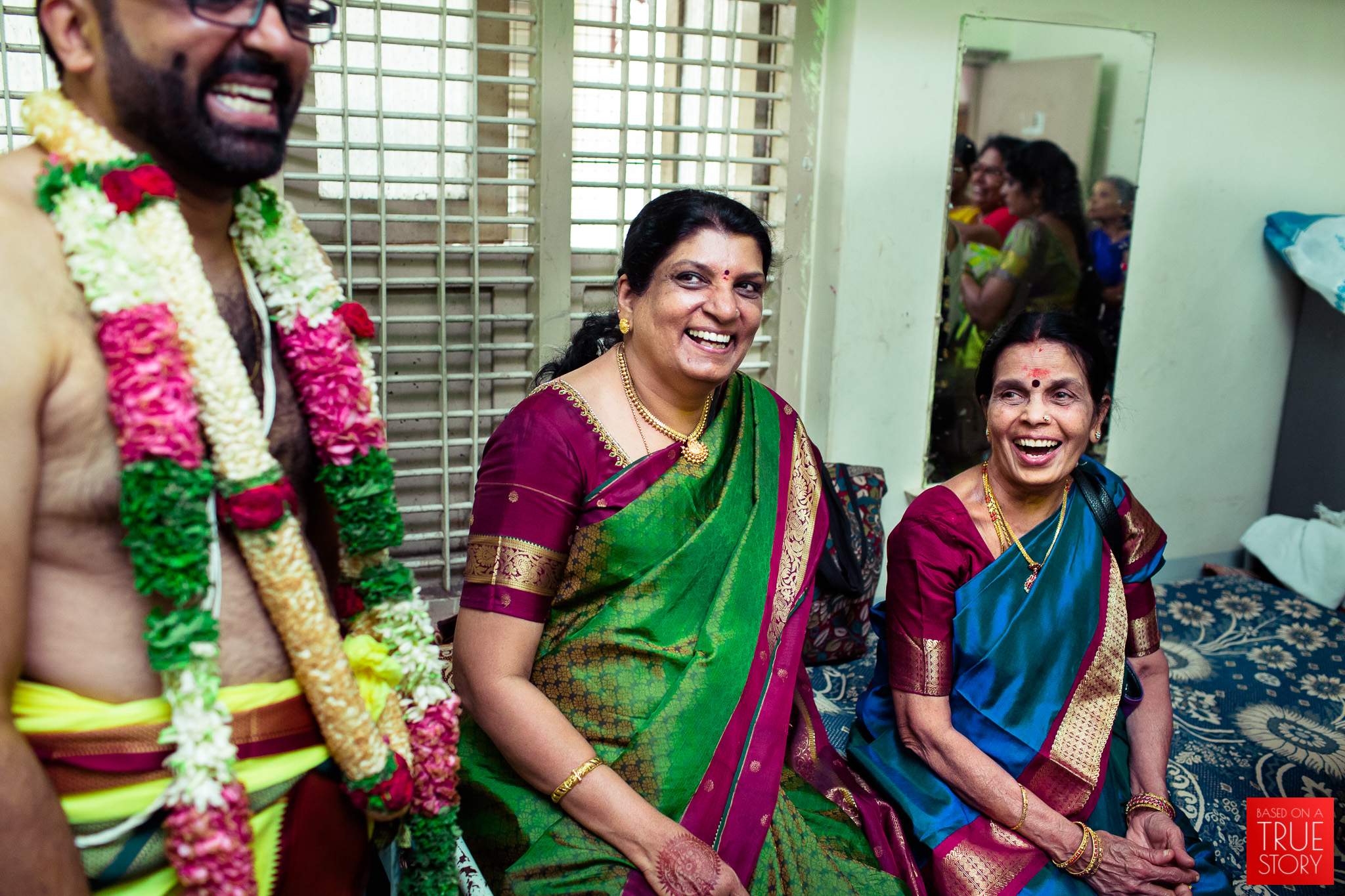 tambrahm-candid-wedding-photographer-bangalore-0067.jpg