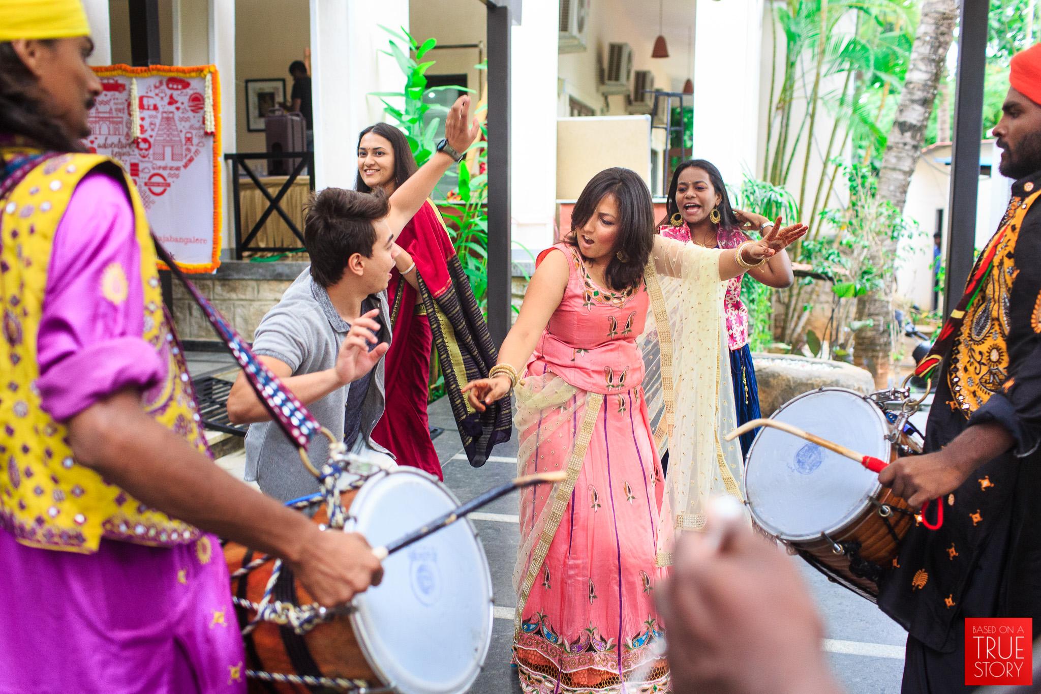 candid-destination-wedding-photographer-0004.jpg