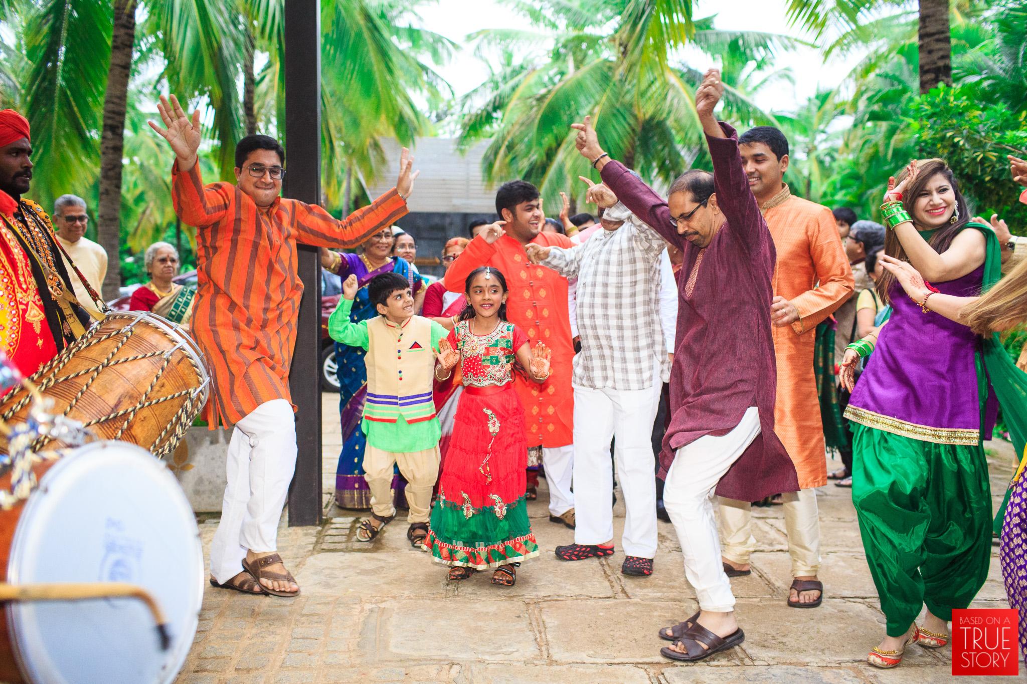 candid-destination-wedding-photographer-0005.jpg