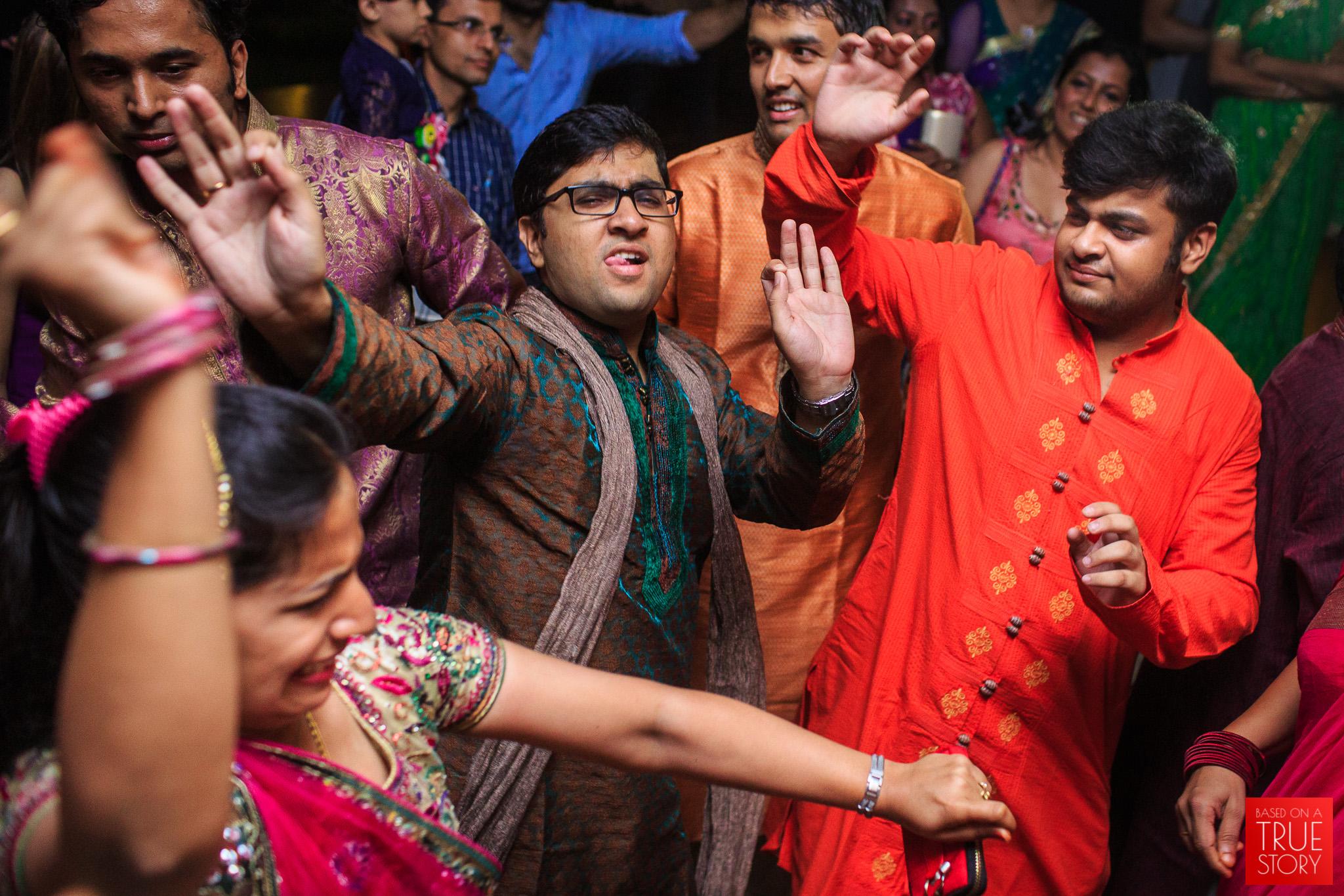 candid-destination-wedding-photographer-0009.jpg