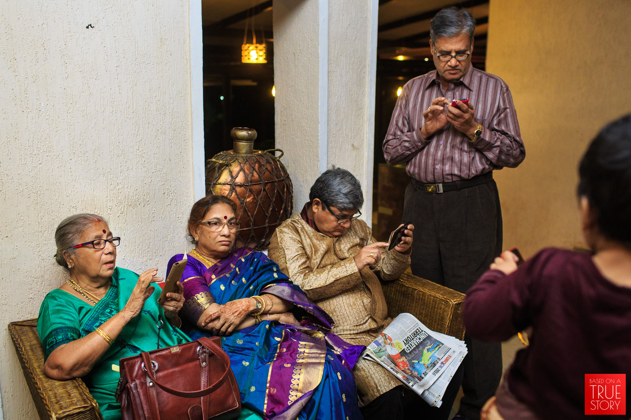 candid-destination-wedding-photographer-0011.jpg
