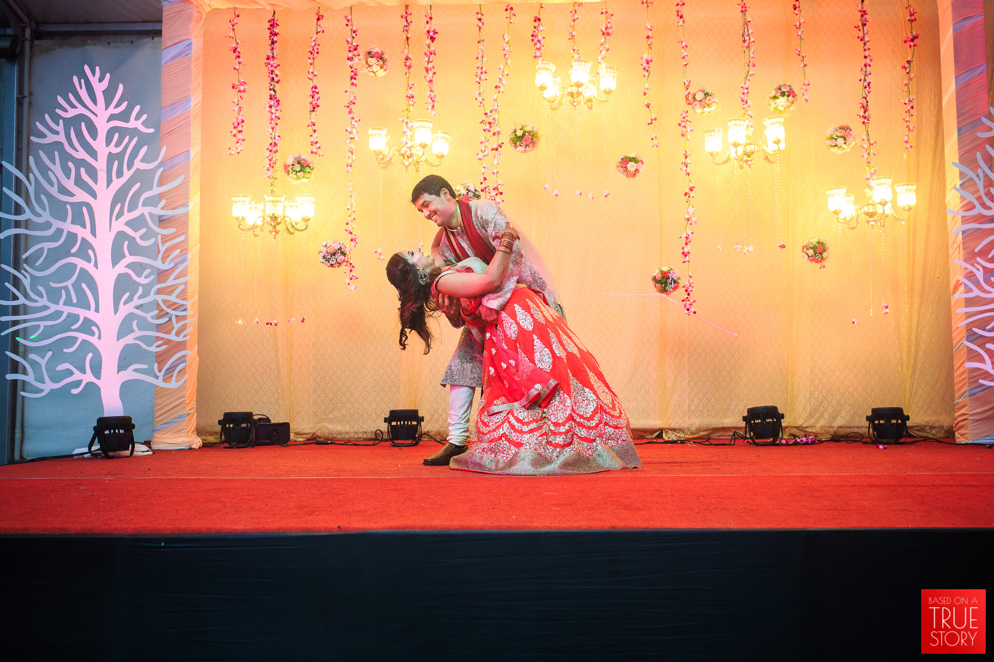 candid-destination-wedding-photographer-0020.jpg