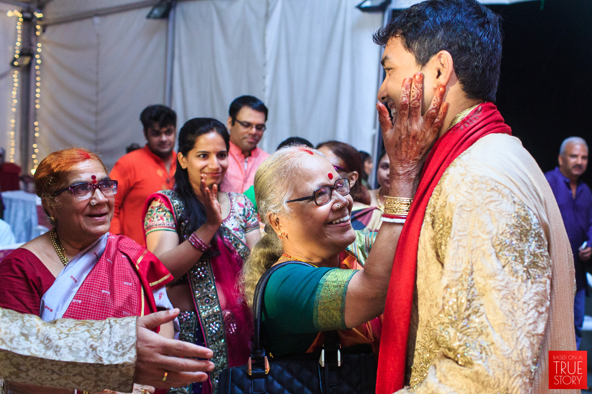 candid-destination-wedding-photographer-0021.jpg