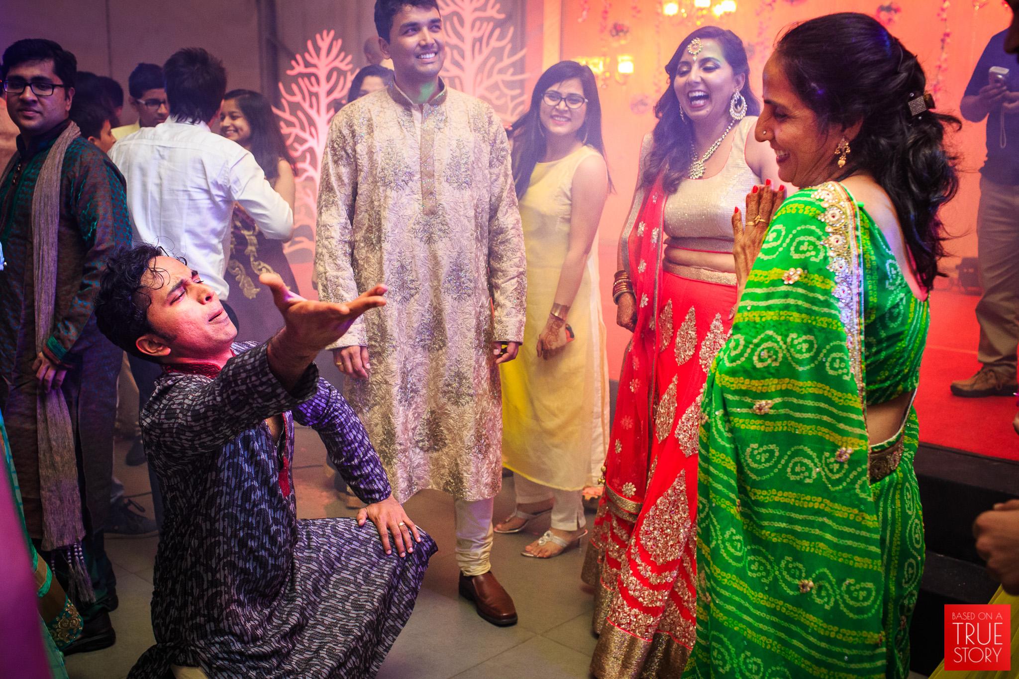candid-destination-wedding-photographer-0022.jpg