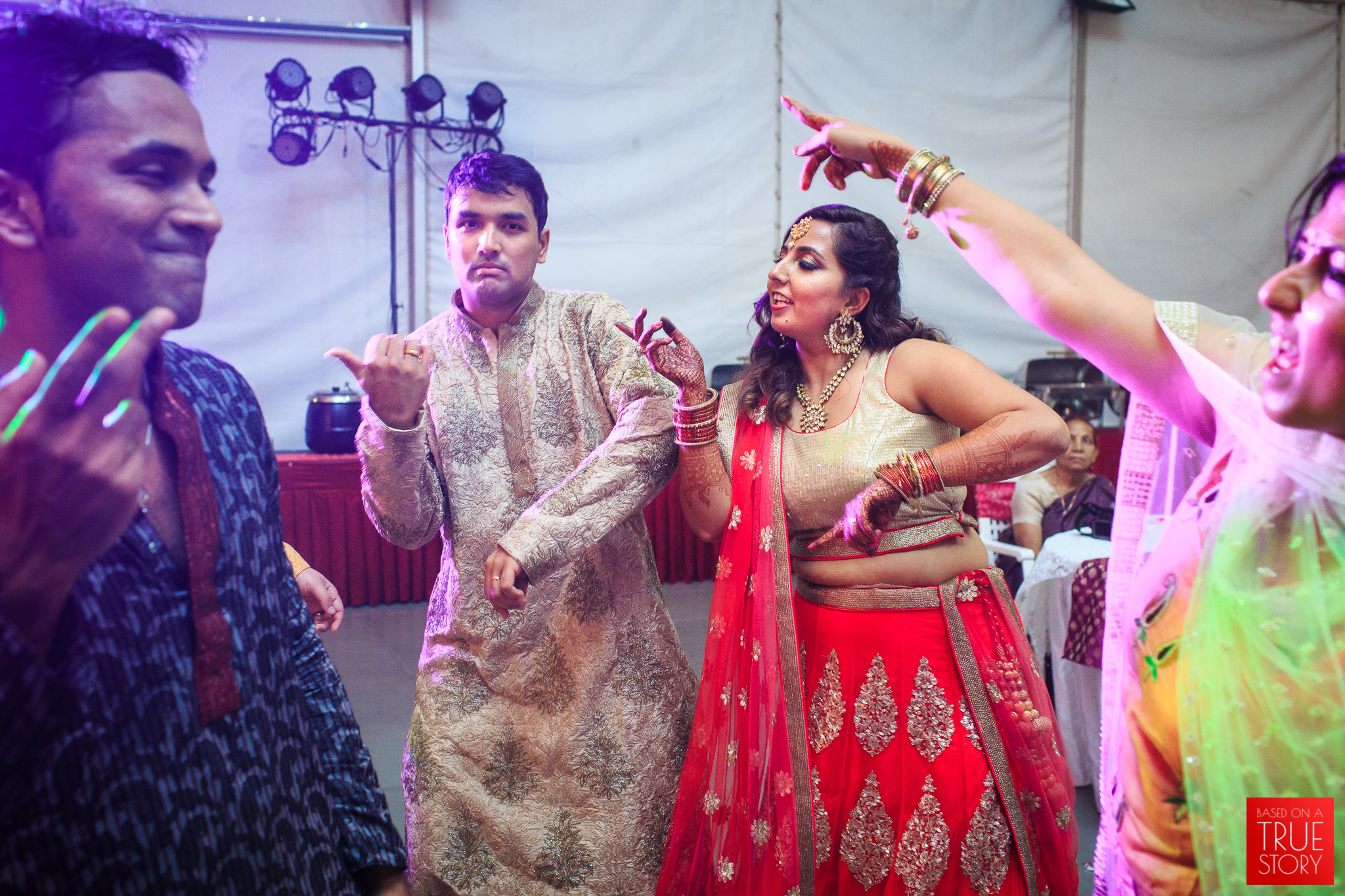 candid-destination-wedding-photographer-0023.jpg