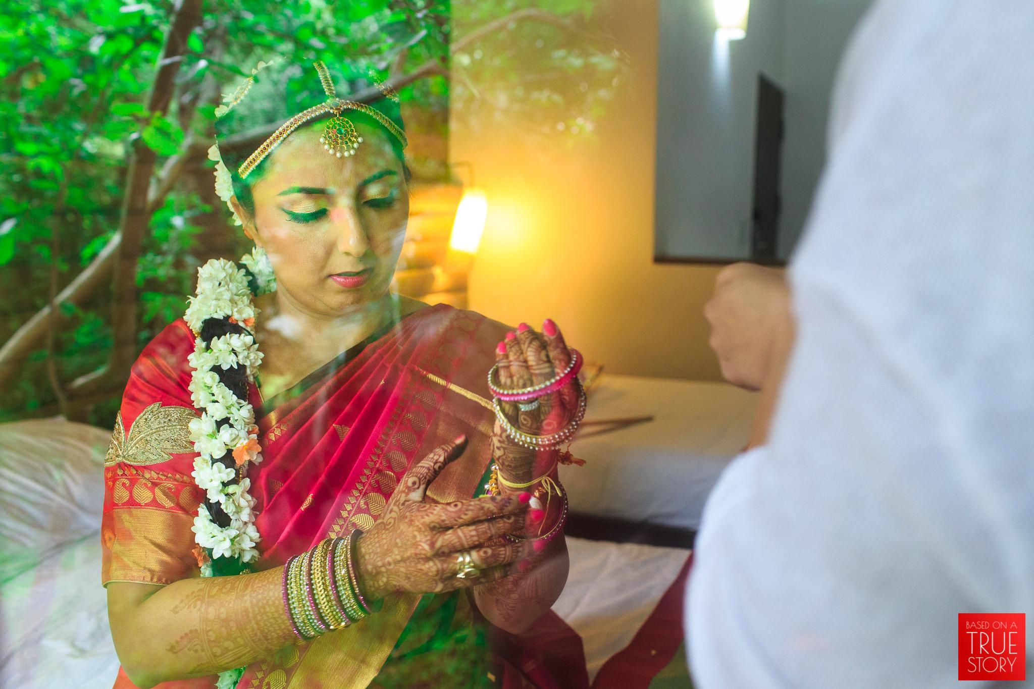 candid-destination-wedding-photographer-0026.jpg