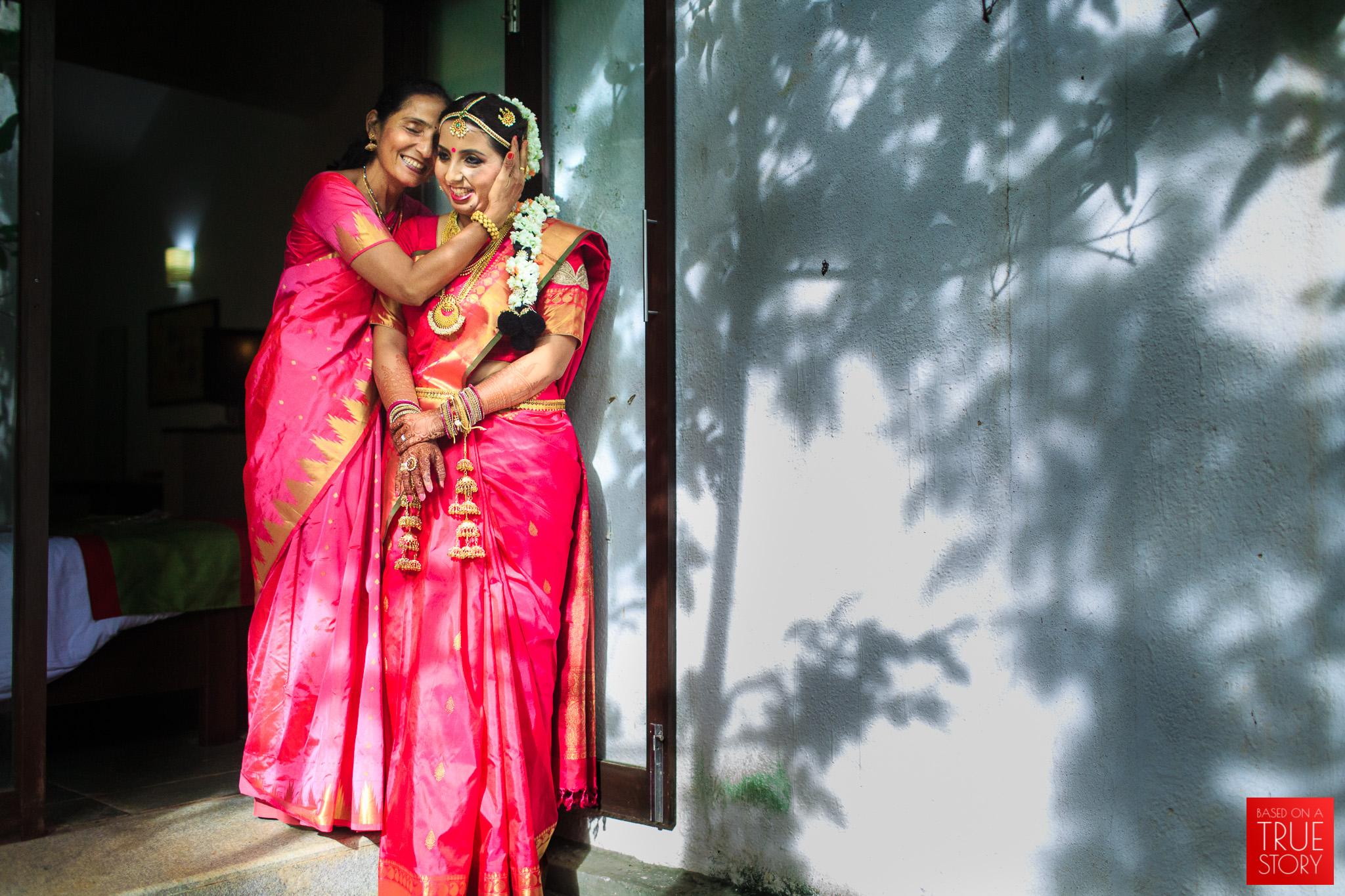 candid-destination-wedding-photographer-0027.jpg