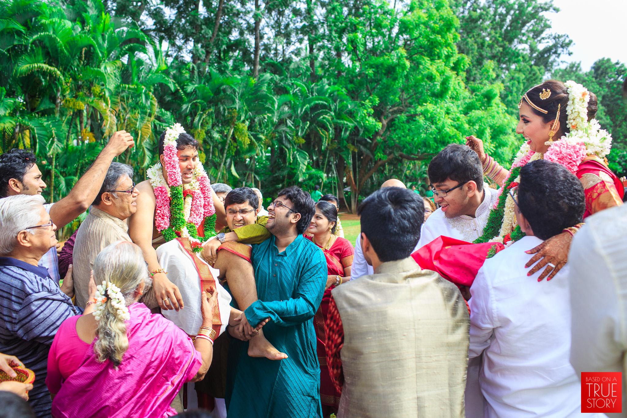 candid-destination-wedding-photographer-0032.jpg