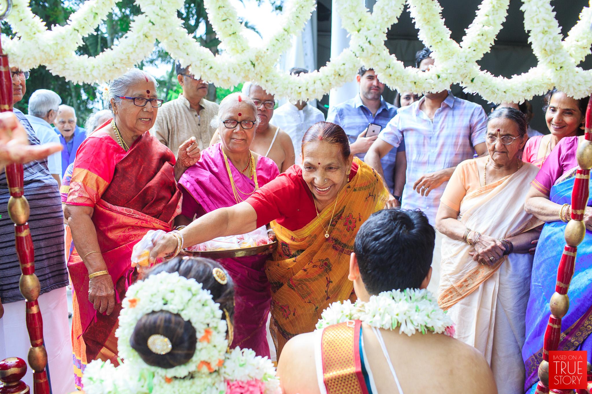 candid-destination-wedding-photographer-0037.jpg