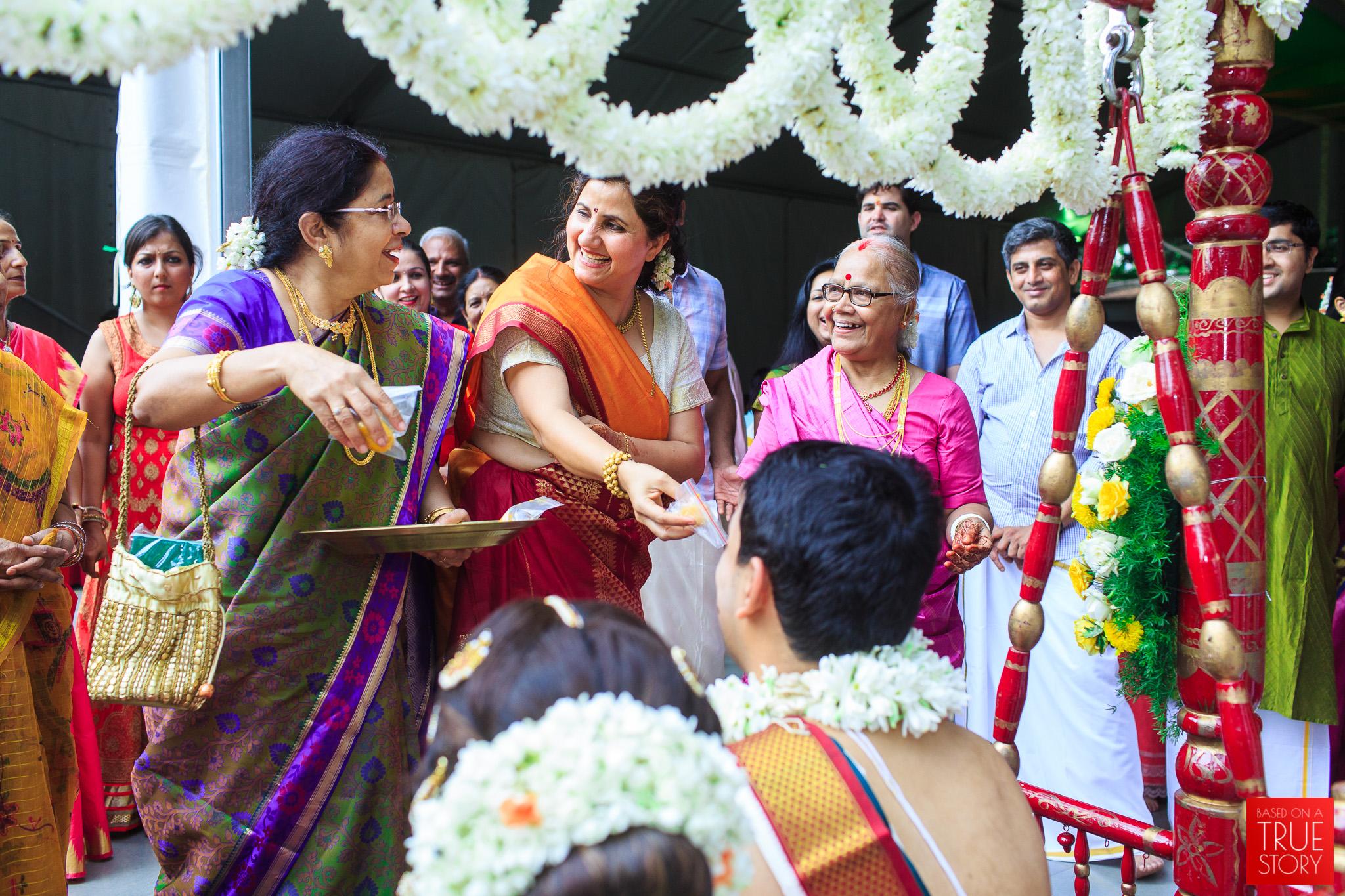candid-destination-wedding-photographer-0038.jpg