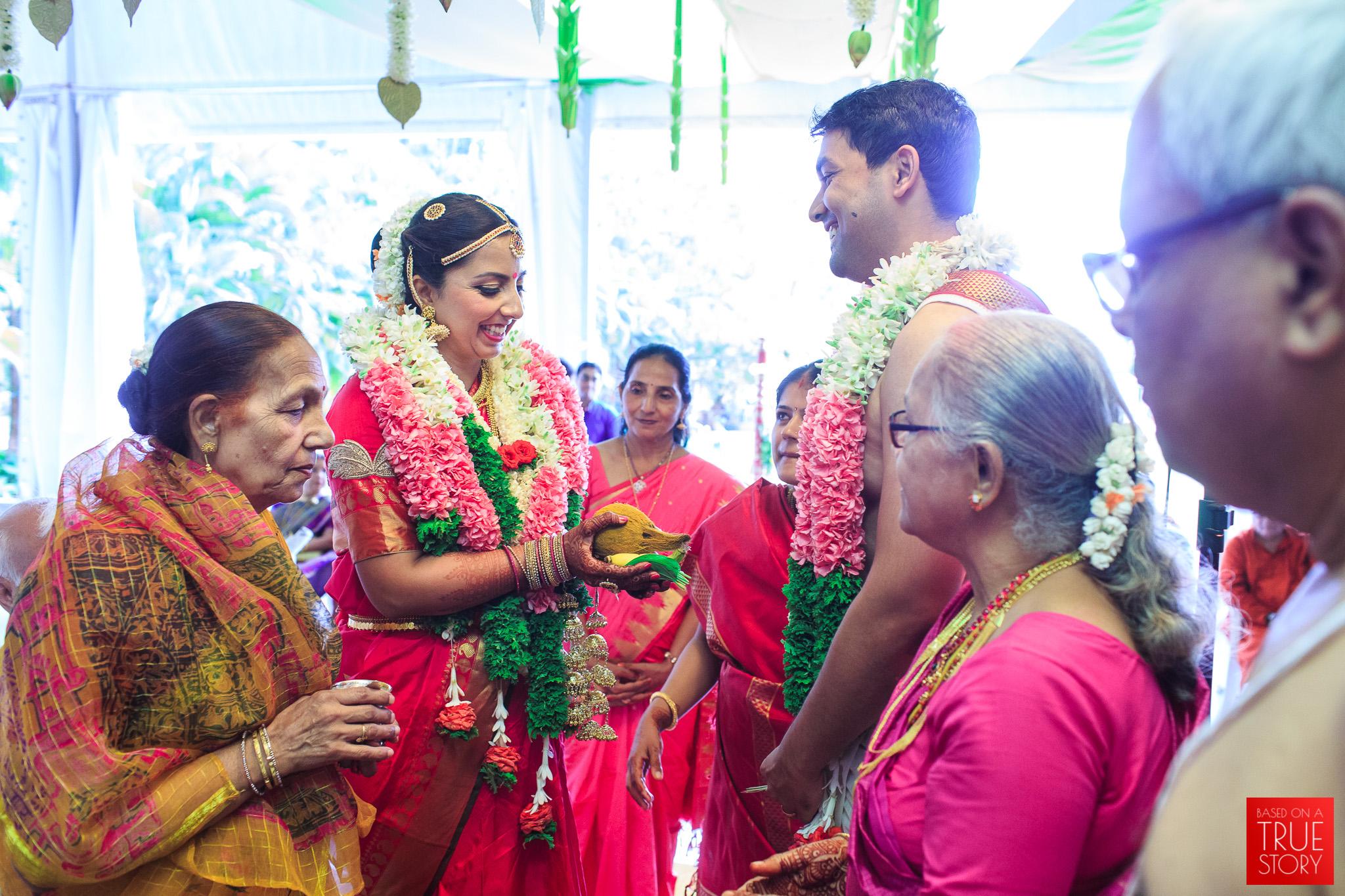 candid-destination-wedding-photographer-0042.jpg