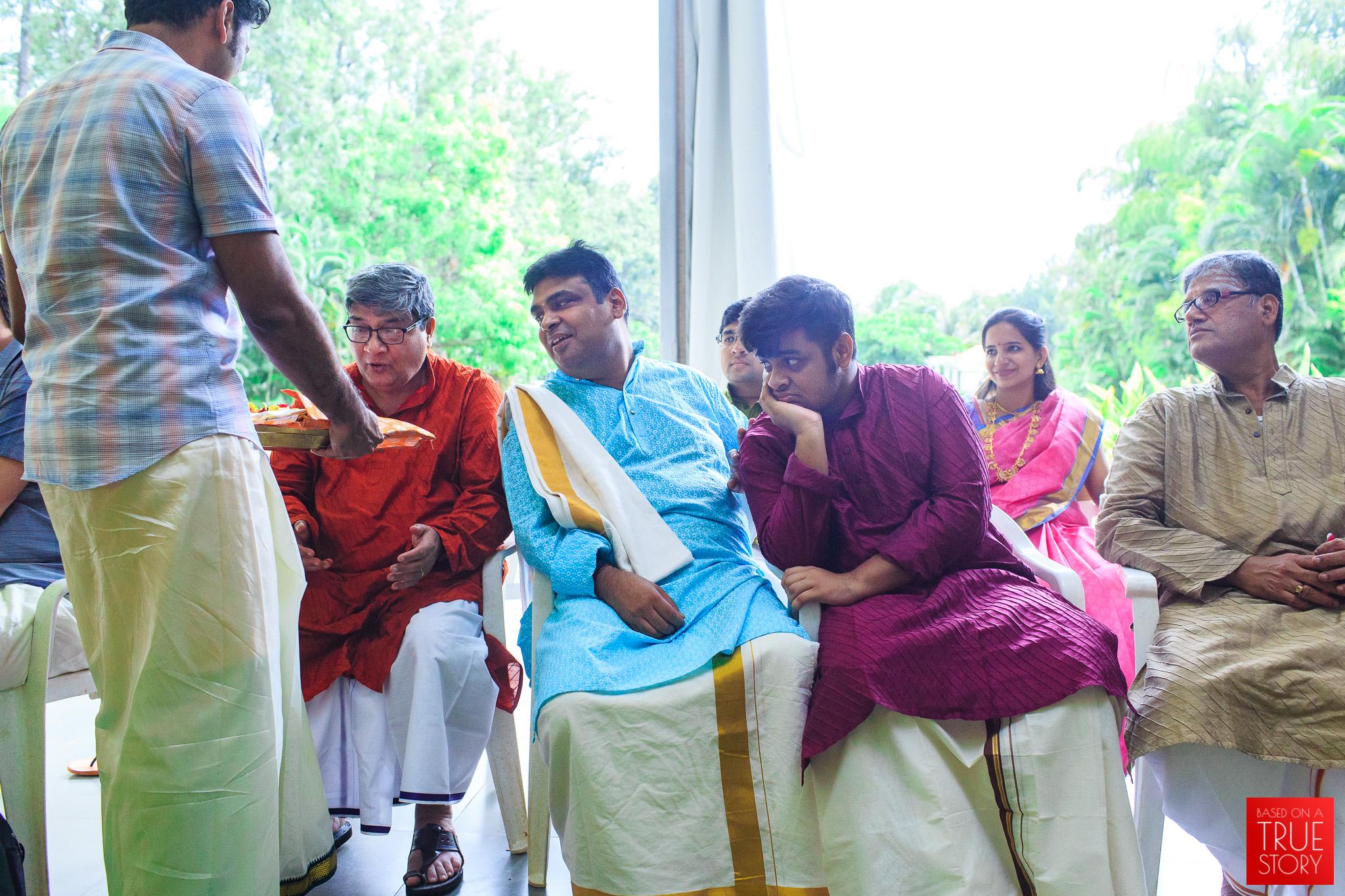 candid-destination-wedding-photographer-0043.jpg