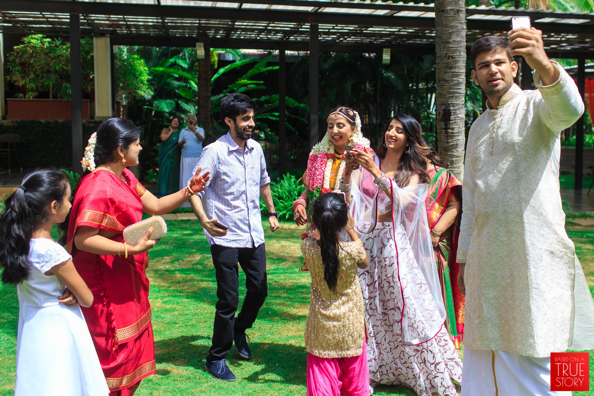 candid-destination-wedding-photographer-0047.jpg
