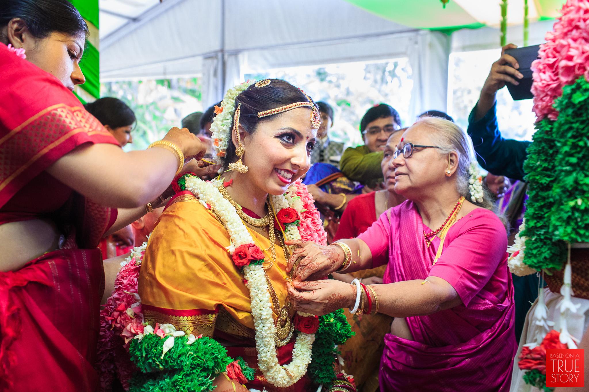 candid-destination-wedding-photographer-0050.jpg