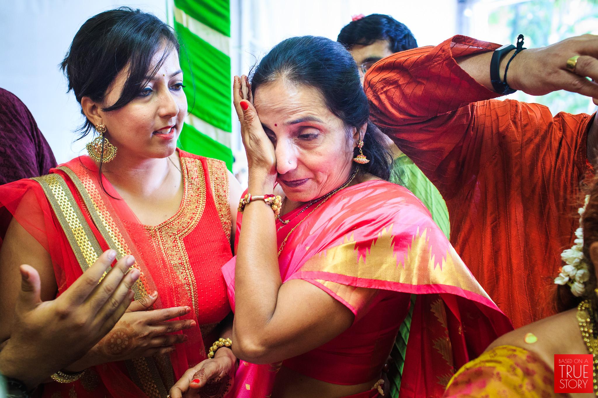 candid-destination-wedding-photographer-0051.jpg